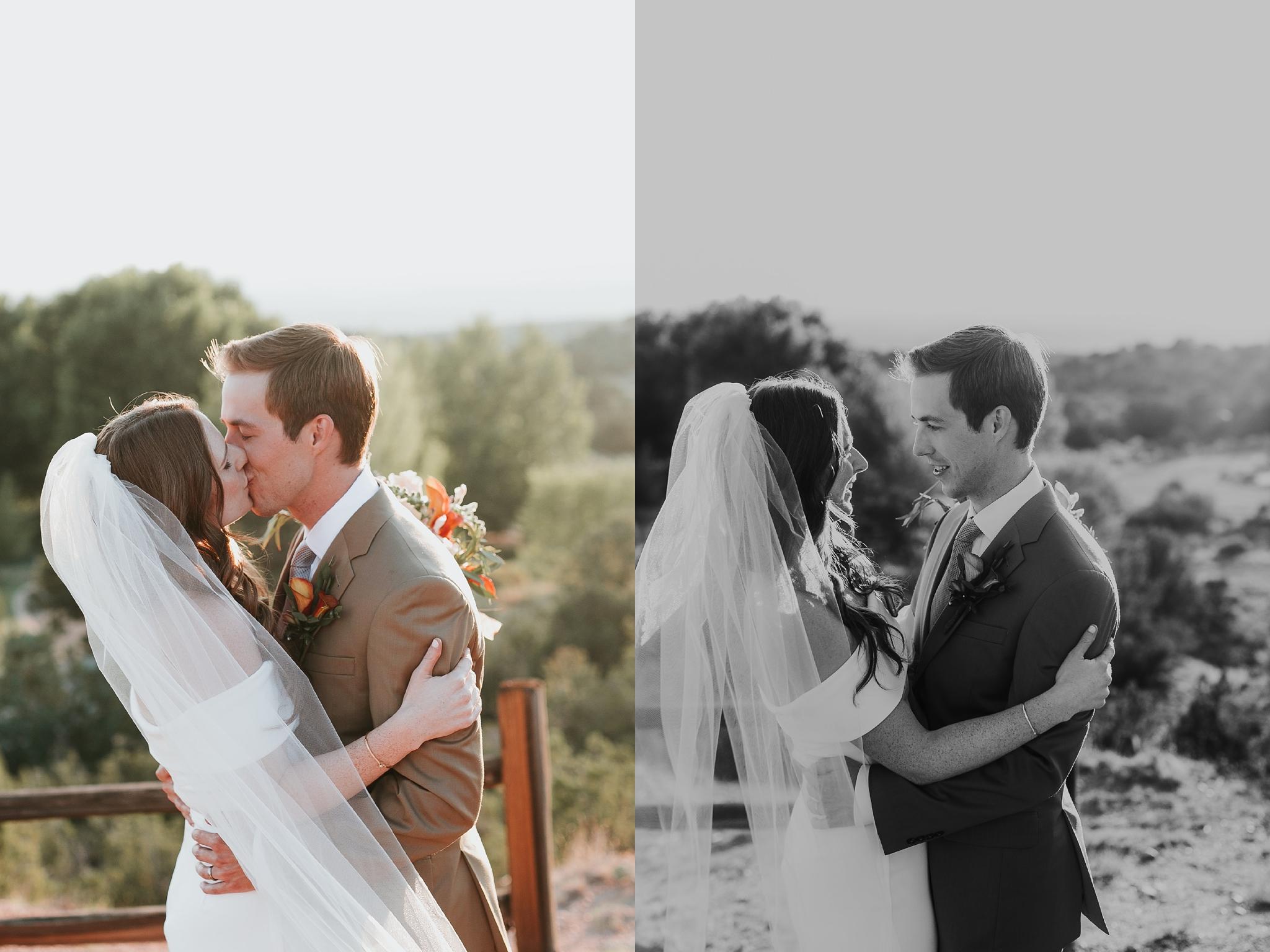 Alicia+lucia+photography+-+albuquerque+wedding+photographer+-+santa+fe+wedding+photography+-+new+mexico+wedding+photographer+-+new+mexico+wedding+-+wedding+photographer+-+wedding+photographer+team_0203.jpg