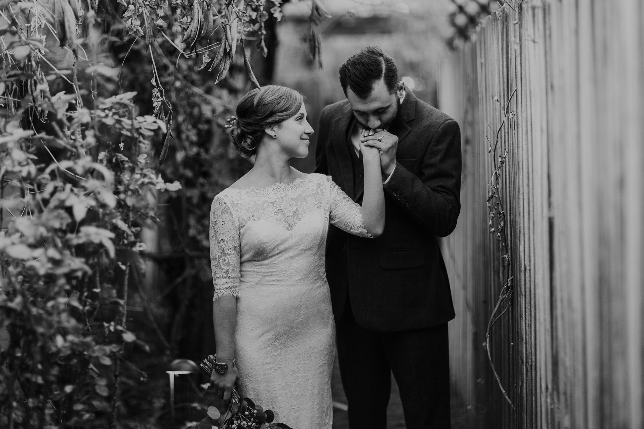 Alicia+lucia+photography+-+albuquerque+wedding+photographer+-+santa+fe+wedding+photography+-+new+mexico+wedding+photographer+-+new+mexico+wedding+-+wedding+photographer+-+wedding+photographer+team_0239.jpg
