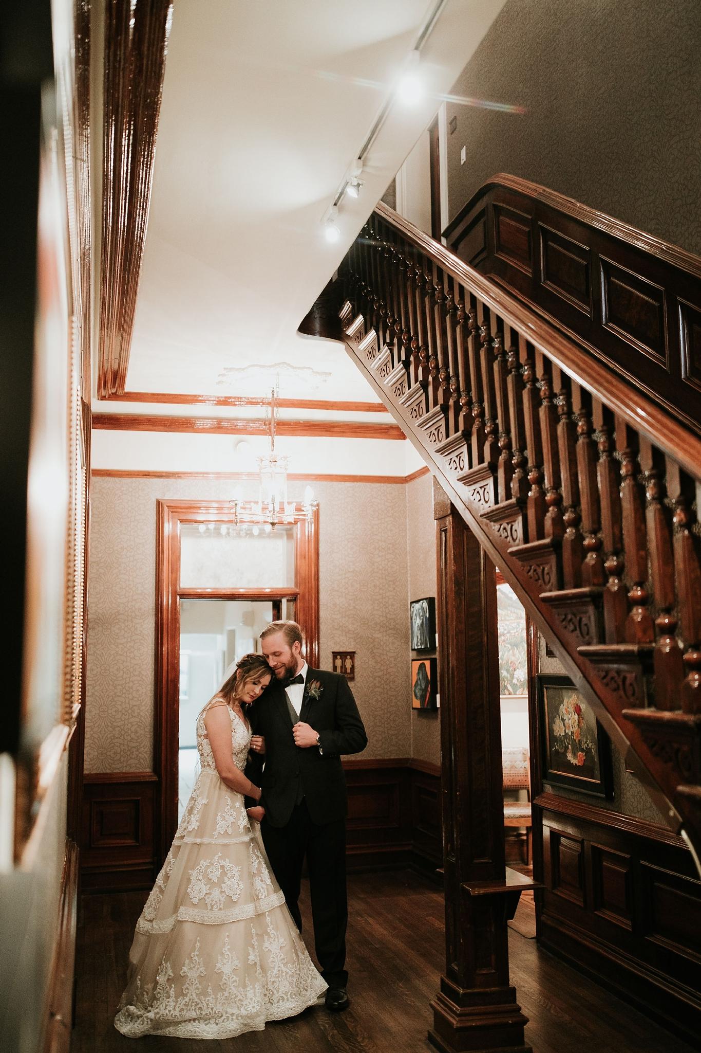 Alicia+lucia+photography+-+albuquerque+wedding+photographer+-+santa+fe+wedding+photography+-+new+mexico+wedding+photographer+-+new+mexico+wedding+-+wedding+photographer+-+wedding+photographer+team_0243.jpg