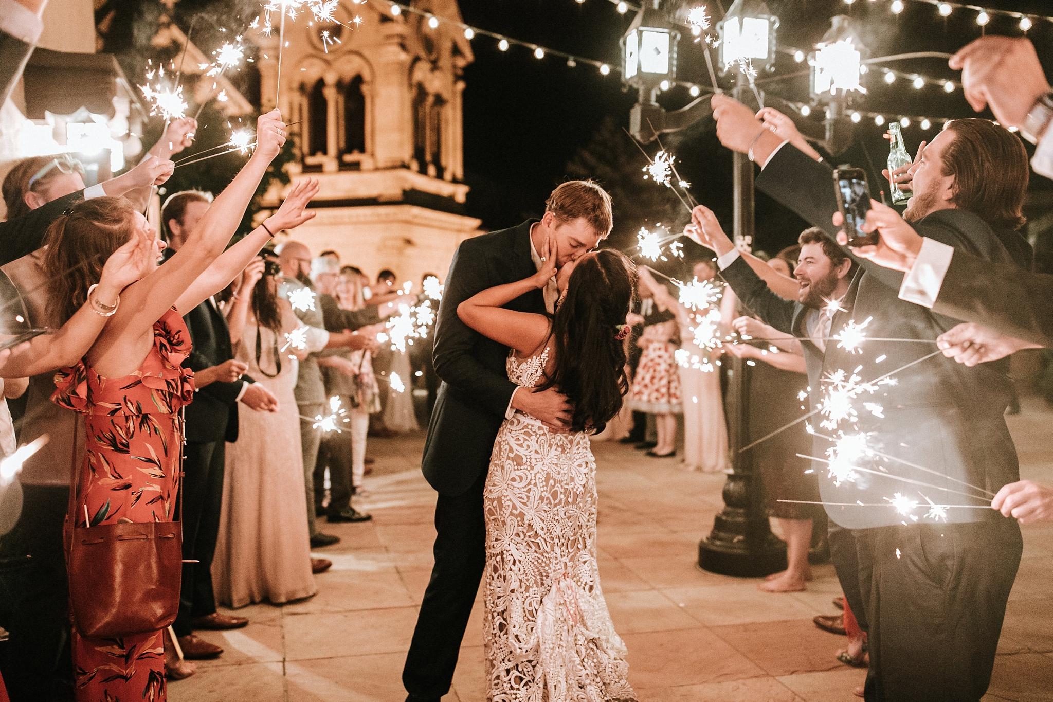 Alicia+lucia+photography+-+albuquerque+wedding+photographer+-+santa+fe+wedding+photography+-+new+mexico+wedding+photographer+-+new+mexico+wedding+-+wedding+photographer+-+wedding+photographer+team_0249.jpg