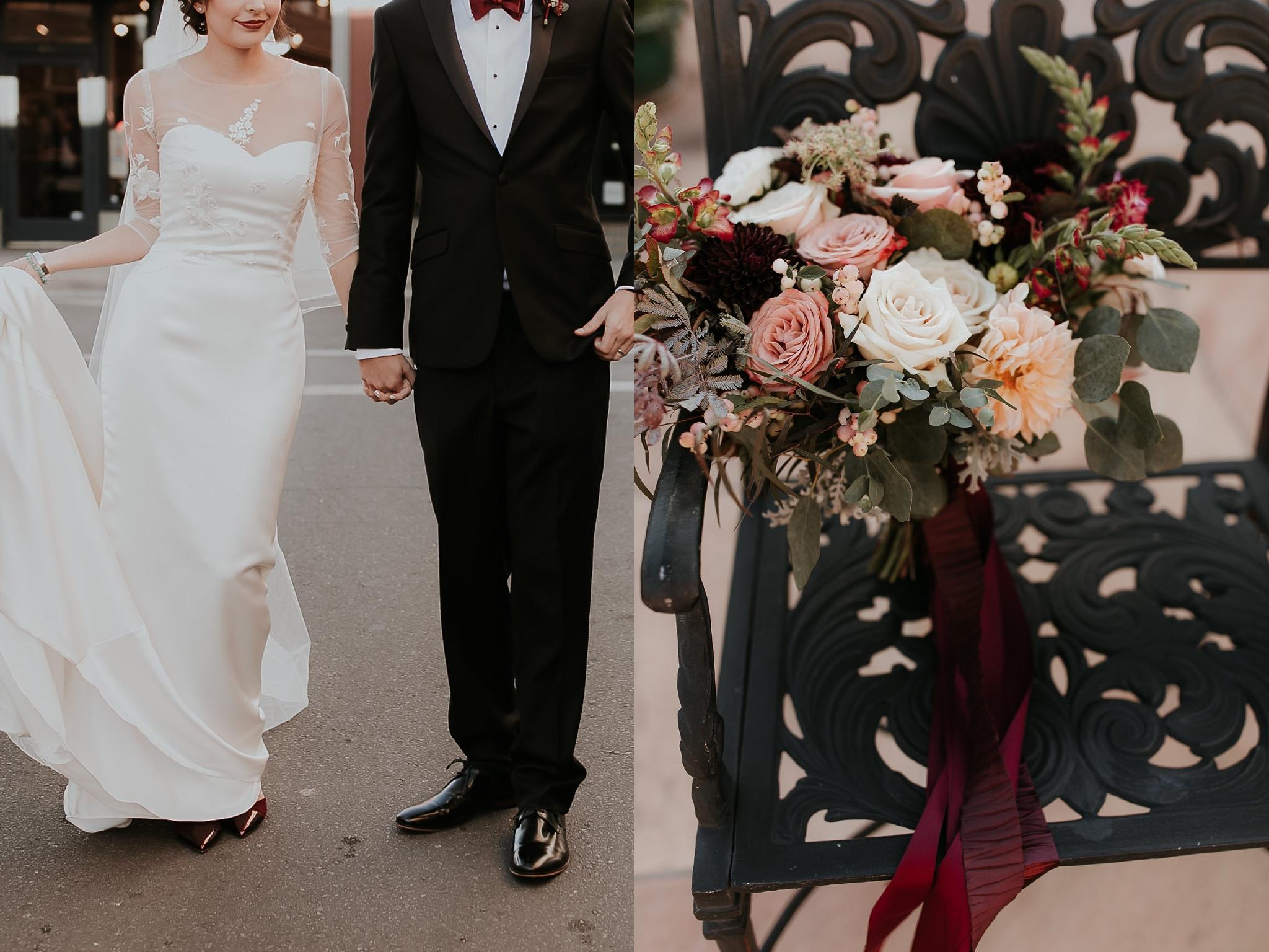 Alicia+lucia+photography+-+albuquerque+wedding+photographer+-+santa+fe+wedding+photography+-+new+mexico+wedding+photographer+-+new+mexico+wedding+-+wedding+photographer+-+wedding+photographer+team_0252.jpg