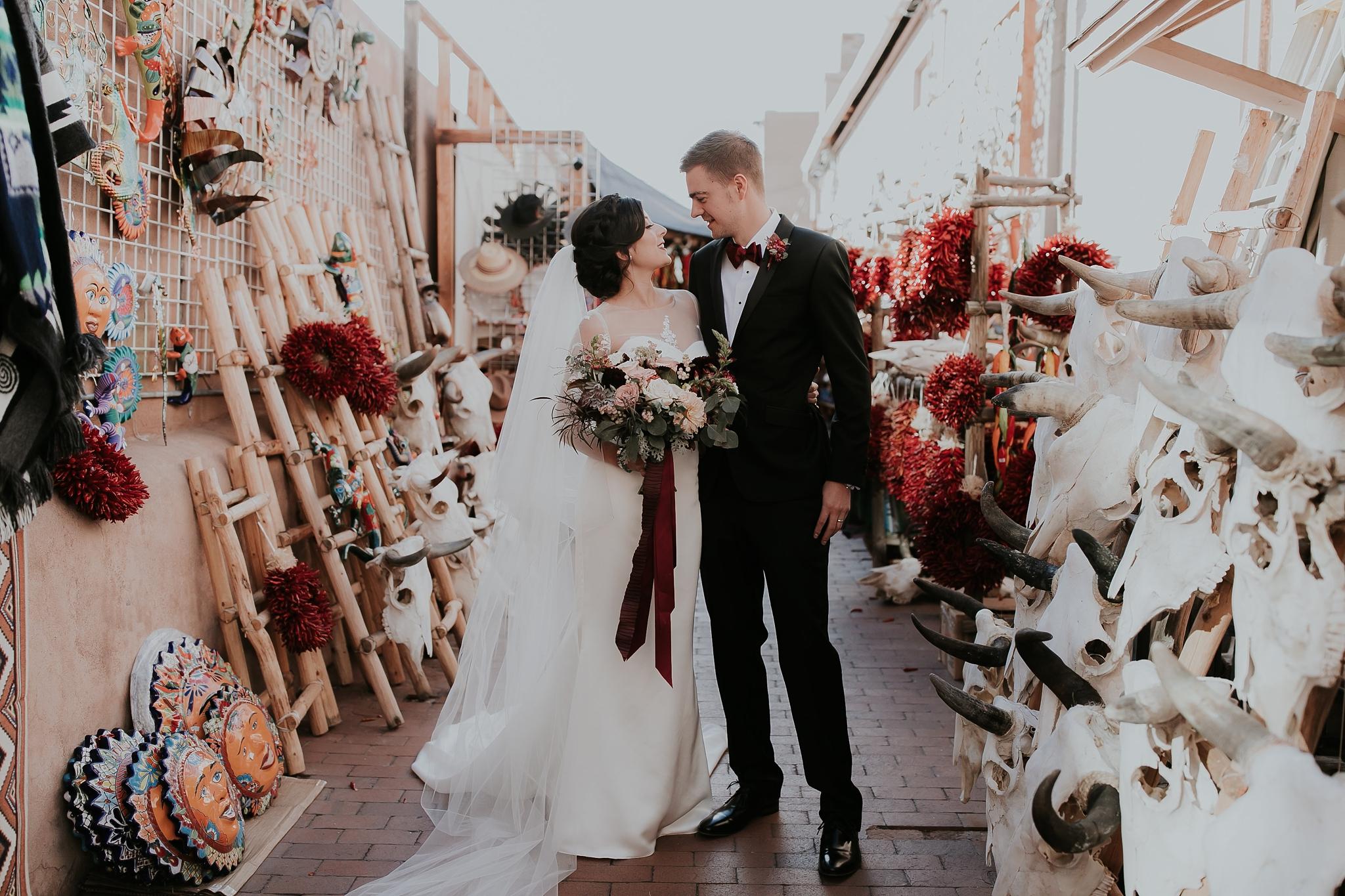 Alicia+lucia+photography+-+albuquerque+wedding+photographer+-+santa+fe+wedding+photography+-+new+mexico+wedding+photographer+-+new+mexico+wedding+-+wedding+photographer+-+wedding+photographer+team_0253.jpg