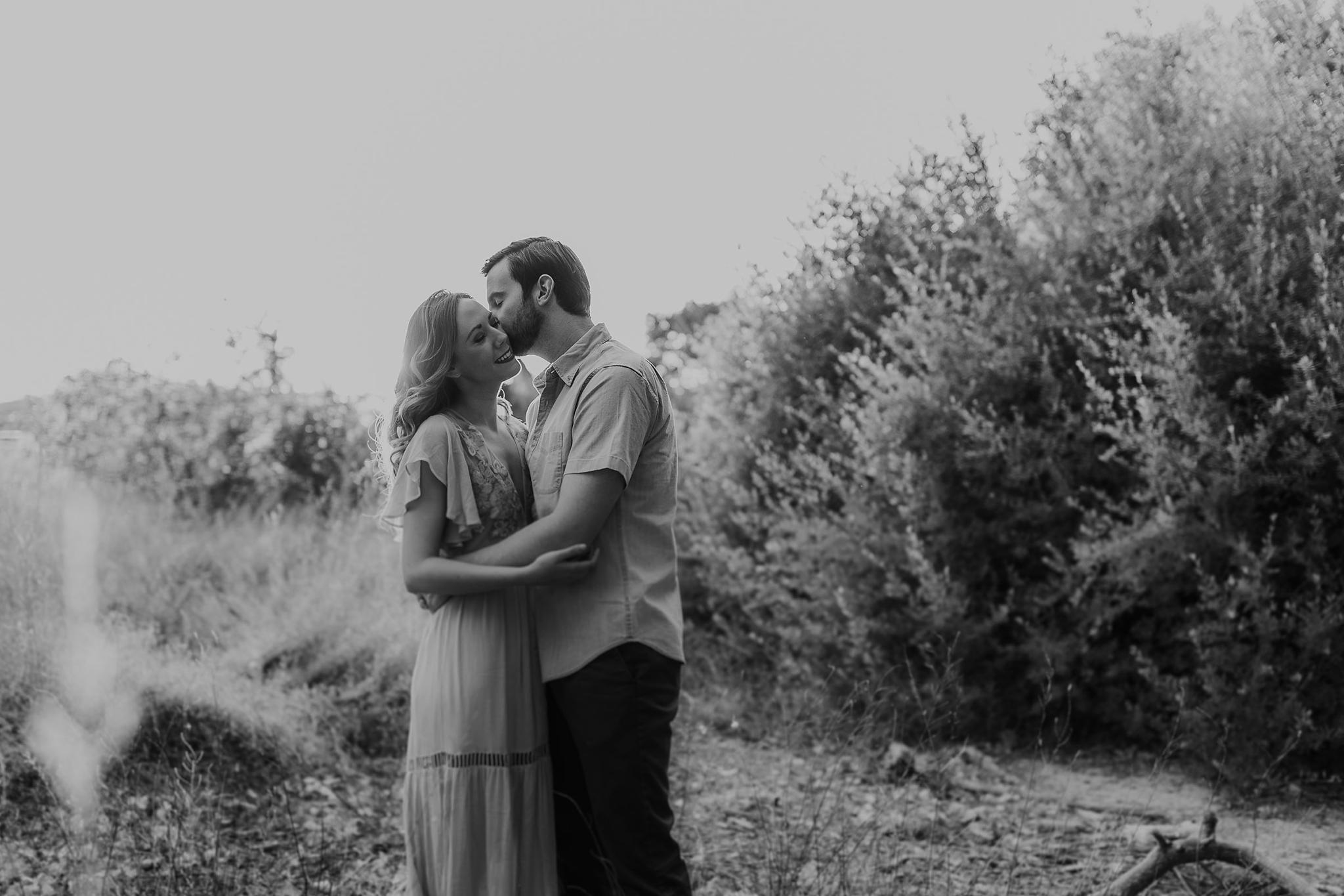 Alicia+lucia+photography+-+albuquerque+wedding+photographer+-+santa+fe+wedding+photography+-+new+mexico+wedding+photographer+-+new+mexico+wedding+-+wedding+photographer+-+wedding+photographer+team_0256.jpg