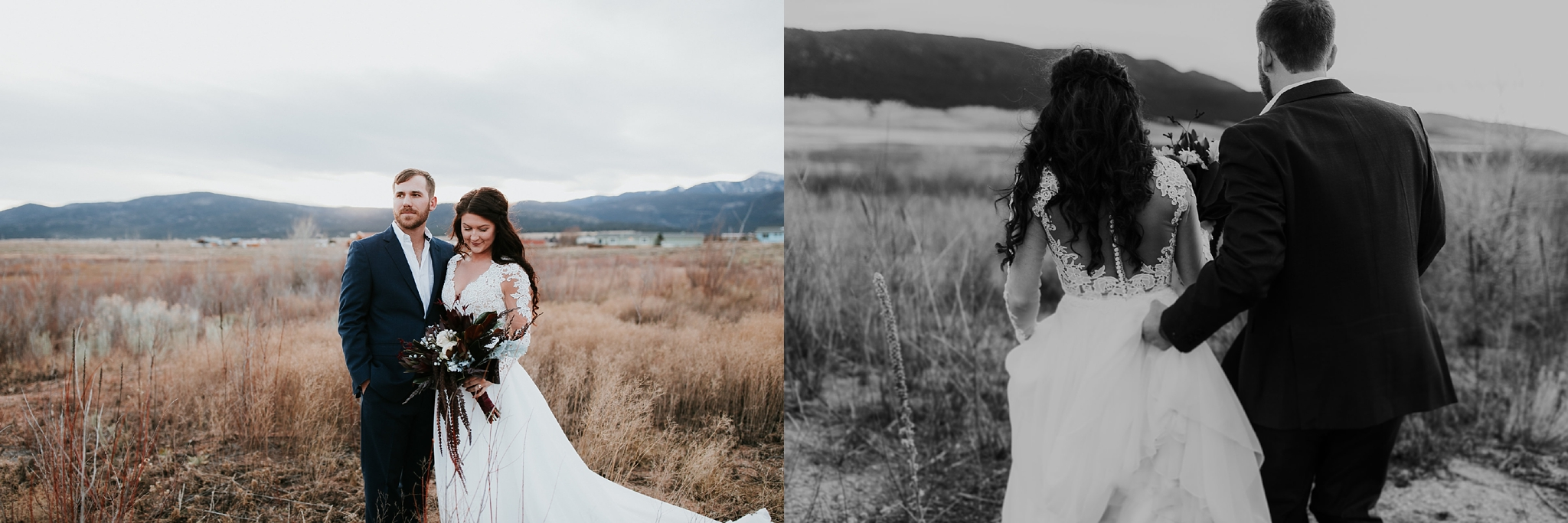 Alicia+lucia+photography+-+albuquerque+wedding+photographer+-+santa+fe+wedding+photography+-+new+mexico+wedding+photographer+-+new+mexico+wedding+-+wedding+photographer+-+wedding+photographer+team_0261.jpg