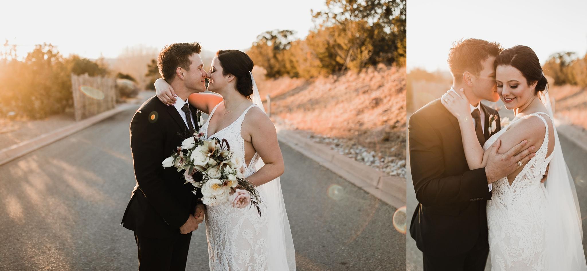 Alicia+lucia+photography+-+albuquerque+wedding+photographer+-+santa+fe+wedding+photography+-+new+mexico+wedding+photographer+-+new+mexico+wedding+-+albuquerque+wedding+-+santa+fe+wedding+-+wedding+romantics_0005.jpg
