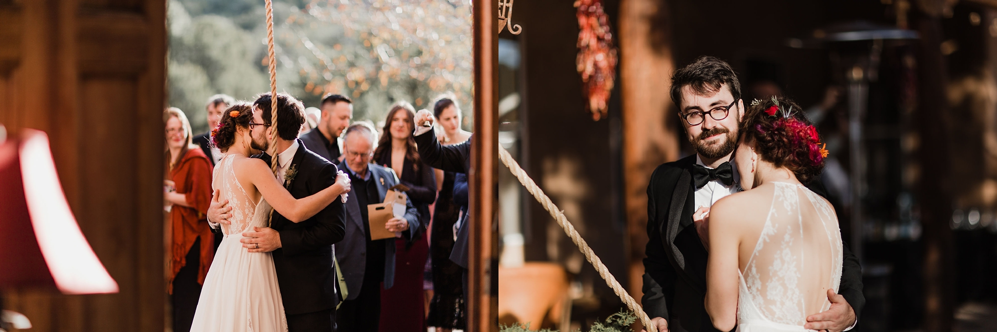 Alicia+lucia+photography+-+albuquerque+wedding+photographer+-+santa+fe+wedding+photography+-+new+mexico+wedding+photographer+-+new+mexico+wedding+-+albuquerque+wedding+-+santa+fe+wedding+-+wedding+romantics_0009.jpg