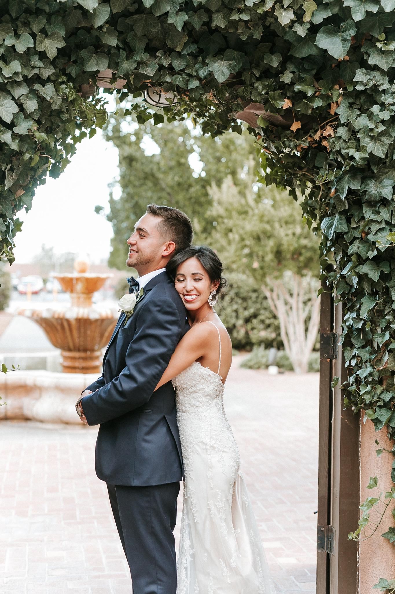 Alicia+lucia+photography+-+albuquerque+wedding+photographer+-+santa+fe+wedding+photography+-+new+mexico+wedding+photographer+-+new+mexico+wedding+-+albuquerque+wedding+-+santa+fe+wedding+-+wedding+romantics_0007.jpg