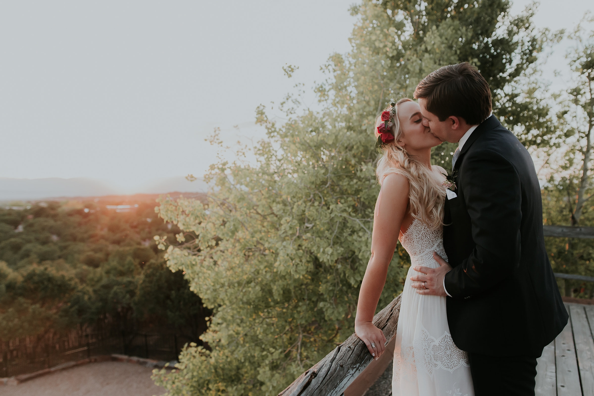 Alicia+lucia+photography+-+albuquerque+wedding+photographer+-+santa+fe+wedding+photography+-+new+mexico+wedding+photographer+-+new+mexico+wedding+-+albuquerque+wedding+-+santa+fe+wedding+-+wedding+romantics_0013.jpg