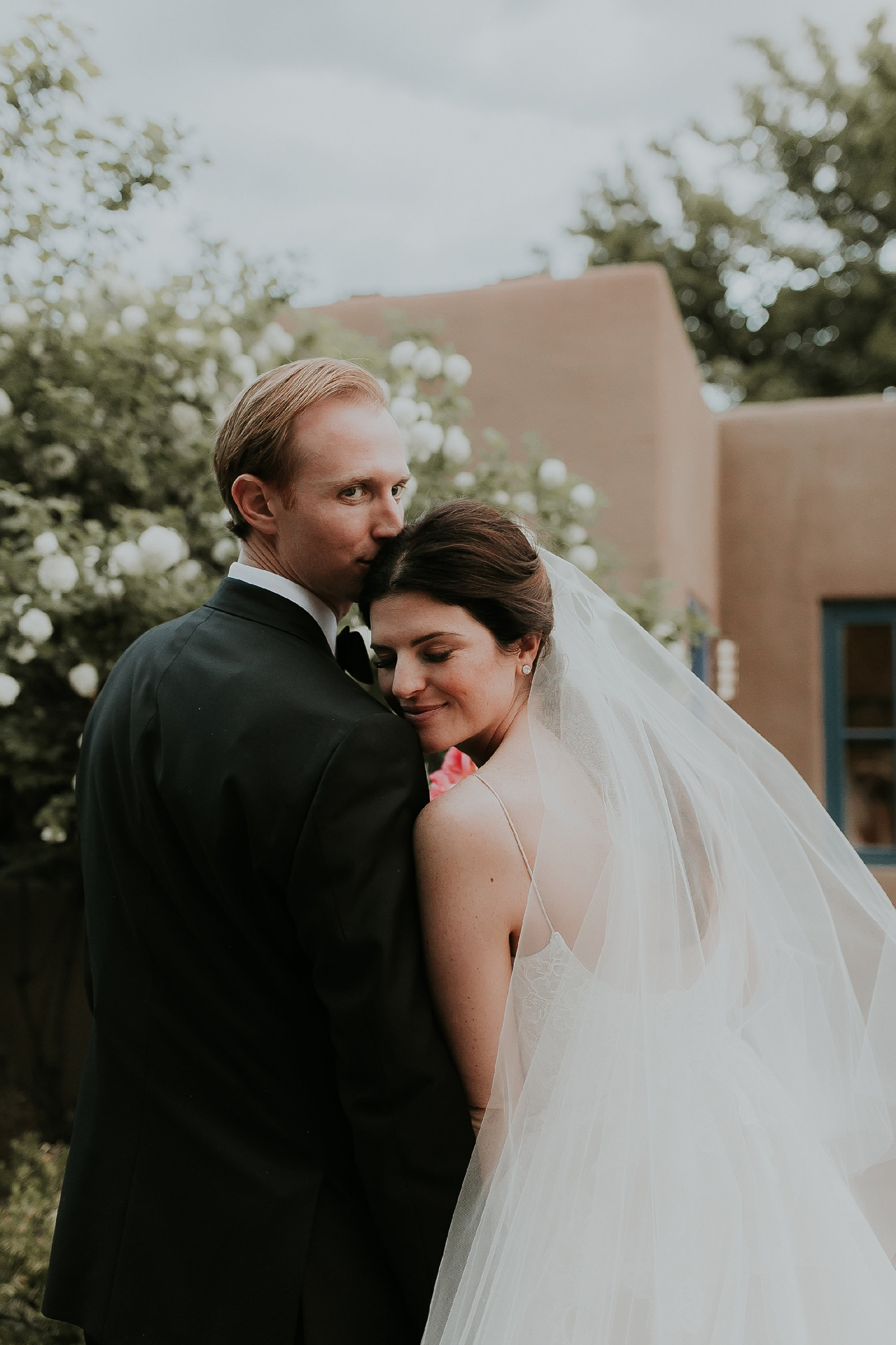 Alicia+lucia+photography+-+albuquerque+wedding+photographer+-+santa+fe+wedding+photography+-+new+mexico+wedding+photographer+-+new+mexico+wedding+-+albuquerque+wedding+-+santa+fe+wedding+-+wedding+romantics_0019.jpg