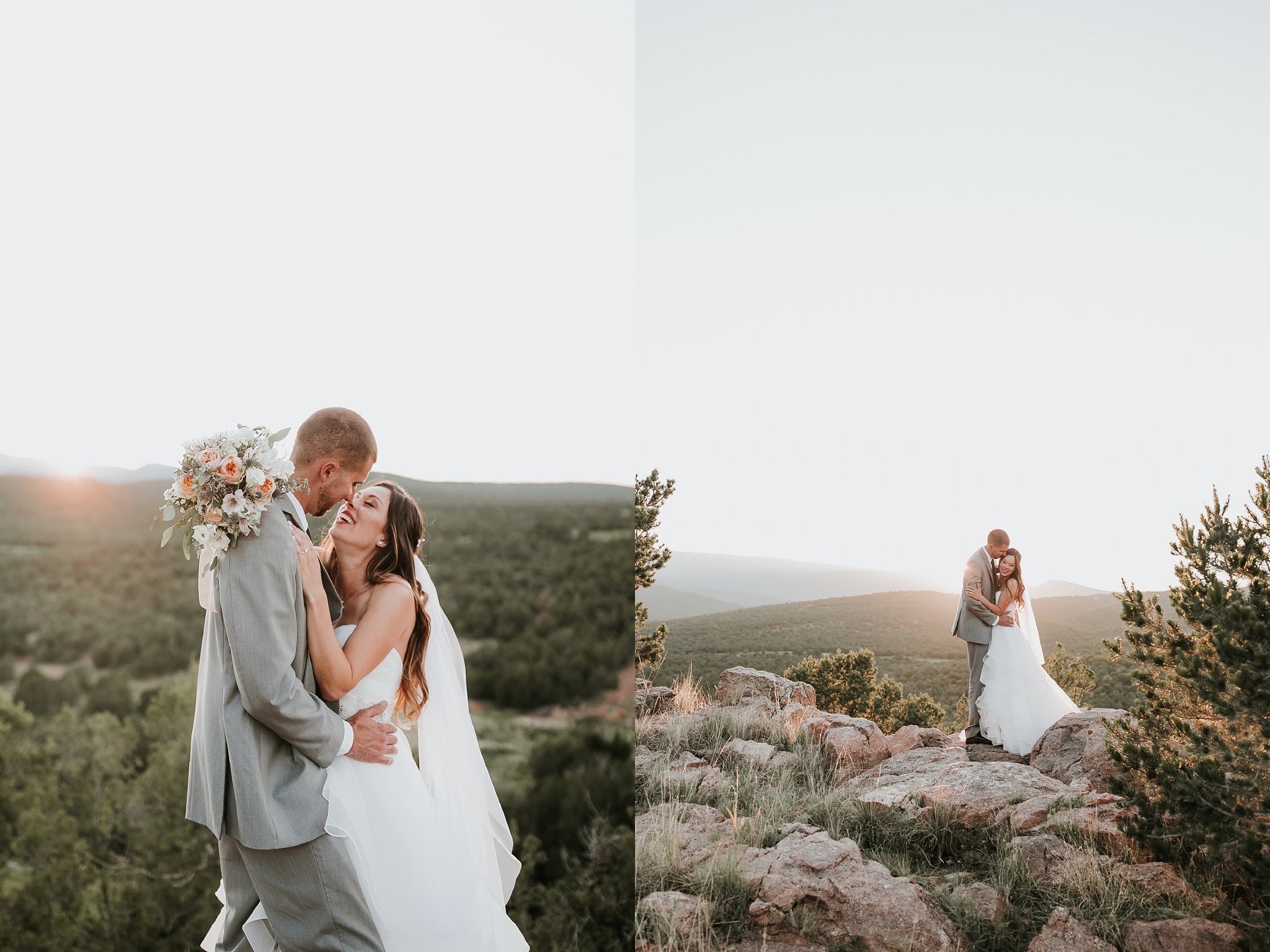 Alicia+lucia+photography+-+albuquerque+wedding+photographer+-+santa+fe+wedding+photography+-+new+mexico+wedding+photographer+-+new+mexico+wedding+-+albuquerque+wedding+-+santa+fe+wedding+-+wedding+romantics_0021.jpg