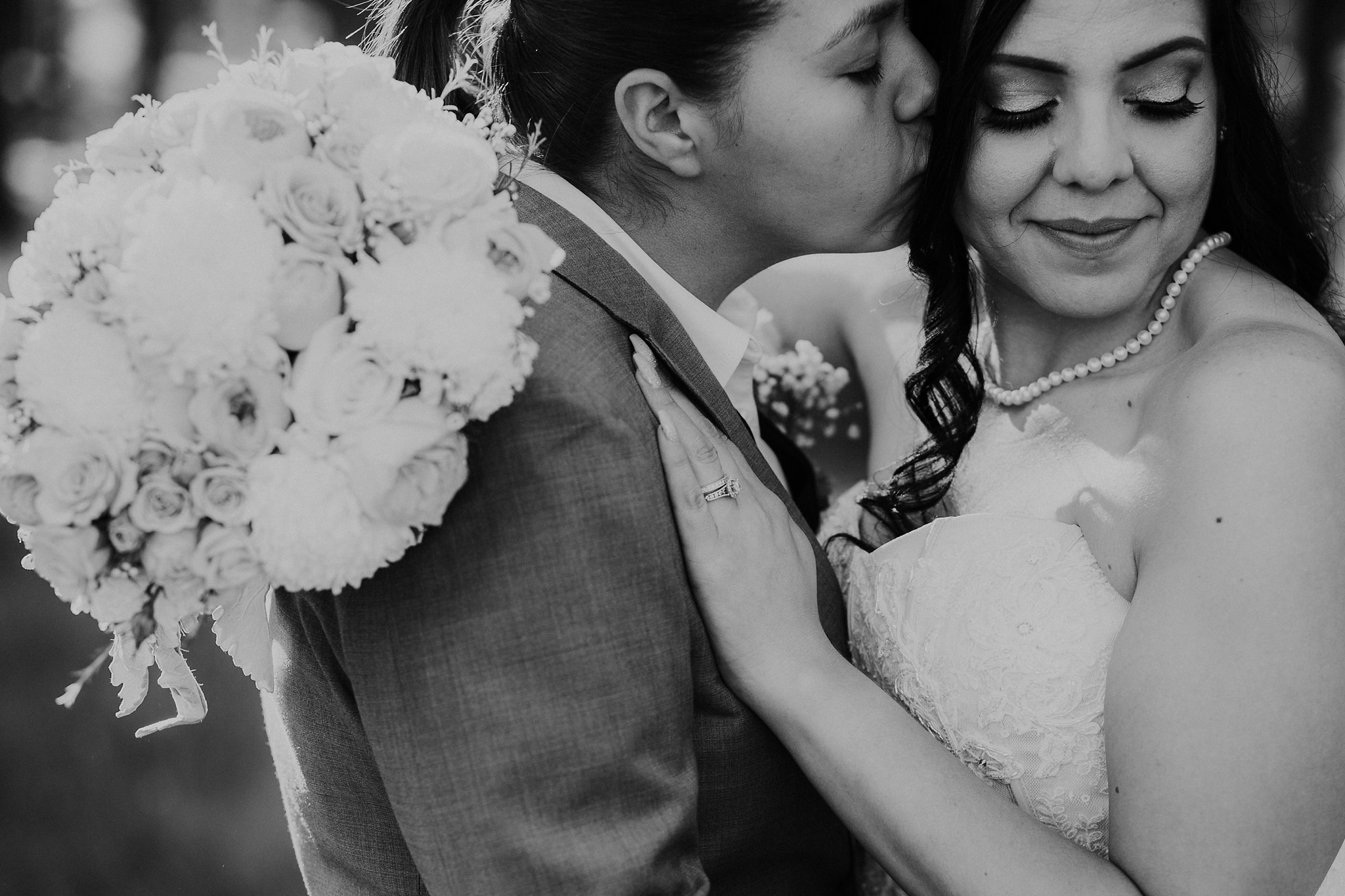 Alicia+lucia+photography+-+albuquerque+wedding+photographer+-+santa+fe+wedding+photography+-+new+mexico+wedding+photographer+-+new+mexico+wedding+-+albuquerque+wedding+-+santa+fe+wedding+-+wedding+romantics_0031.jpg