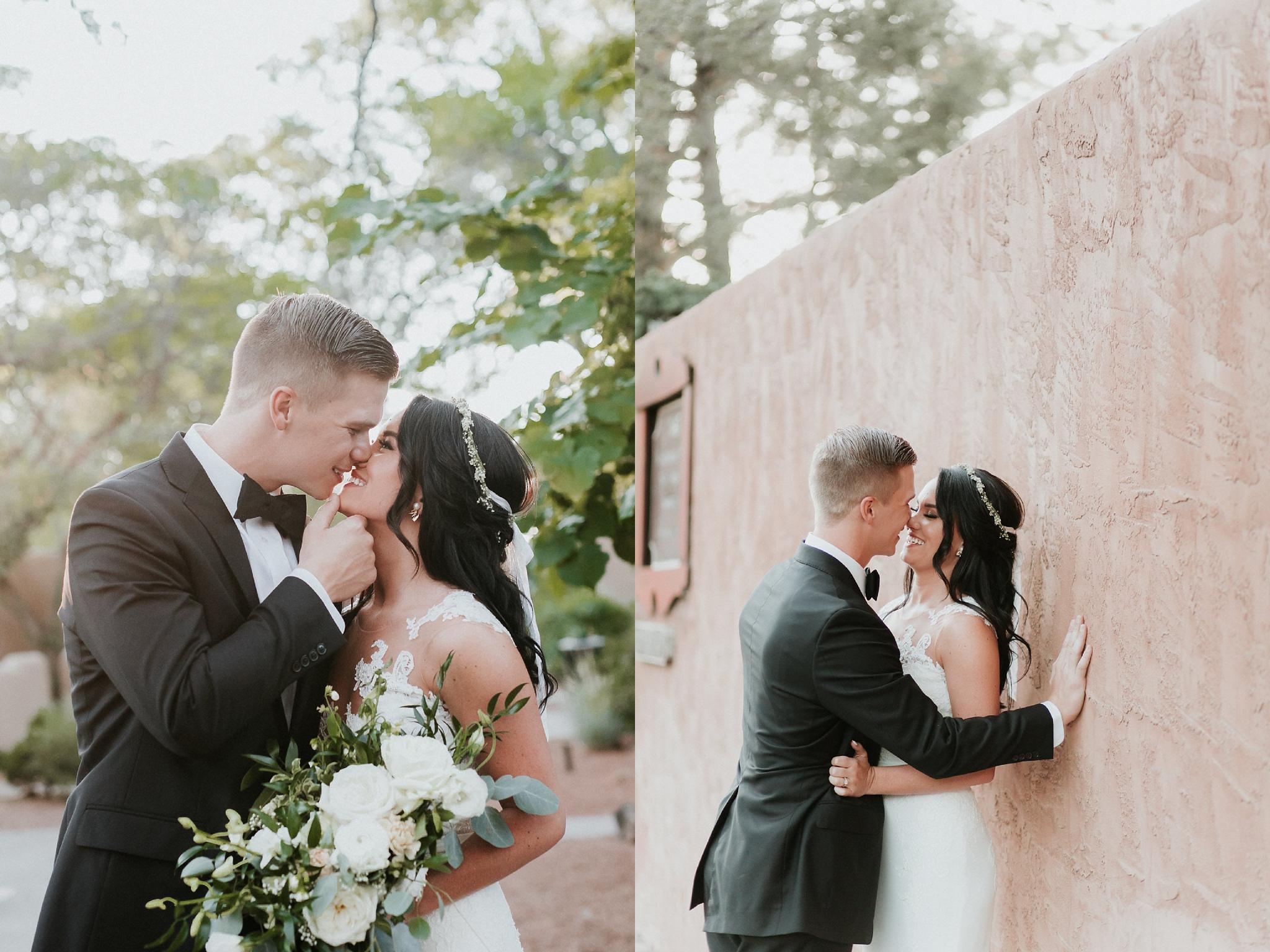 Alicia+lucia+photography+-+albuquerque+wedding+photographer+-+santa+fe+wedding+photography+-+new+mexico+wedding+photographer+-+new+mexico+wedding+-+albuquerque+wedding+-+santa+fe+wedding+-+wedding+romantics_0034.jpg