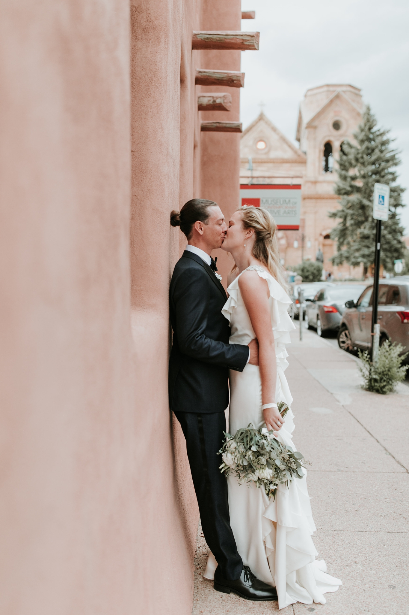 Alicia+lucia+photography+-+albuquerque+wedding+photographer+-+santa+fe+wedding+photography+-+new+mexico+wedding+photographer+-+new+mexico+wedding+-+albuquerque+wedding+-+santa+fe+wedding+-+wedding+romantics_0040.jpg