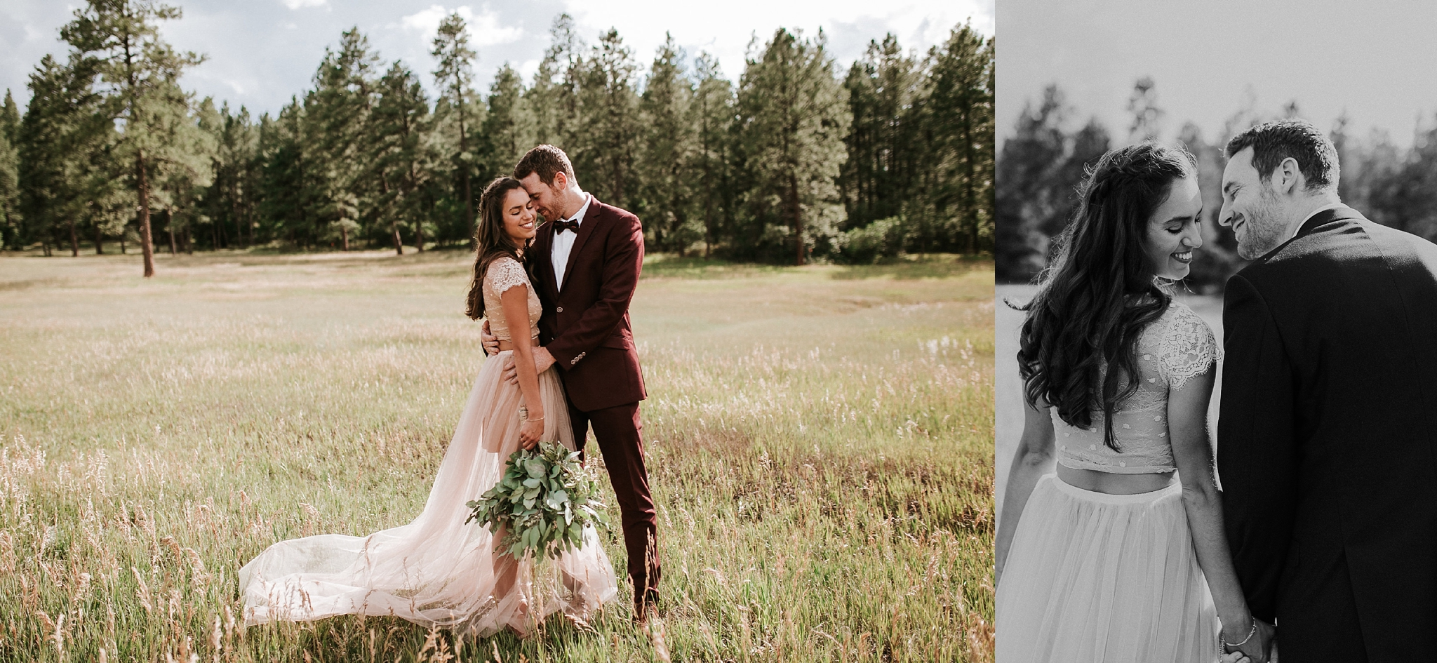 Alicia+lucia+photography+-+albuquerque+wedding+photographer+-+santa+fe+wedding+photography+-+new+mexico+wedding+photographer+-+new+mexico+wedding+-+albuquerque+wedding+-+santa+fe+wedding+-+wedding+romantics_0043.jpg