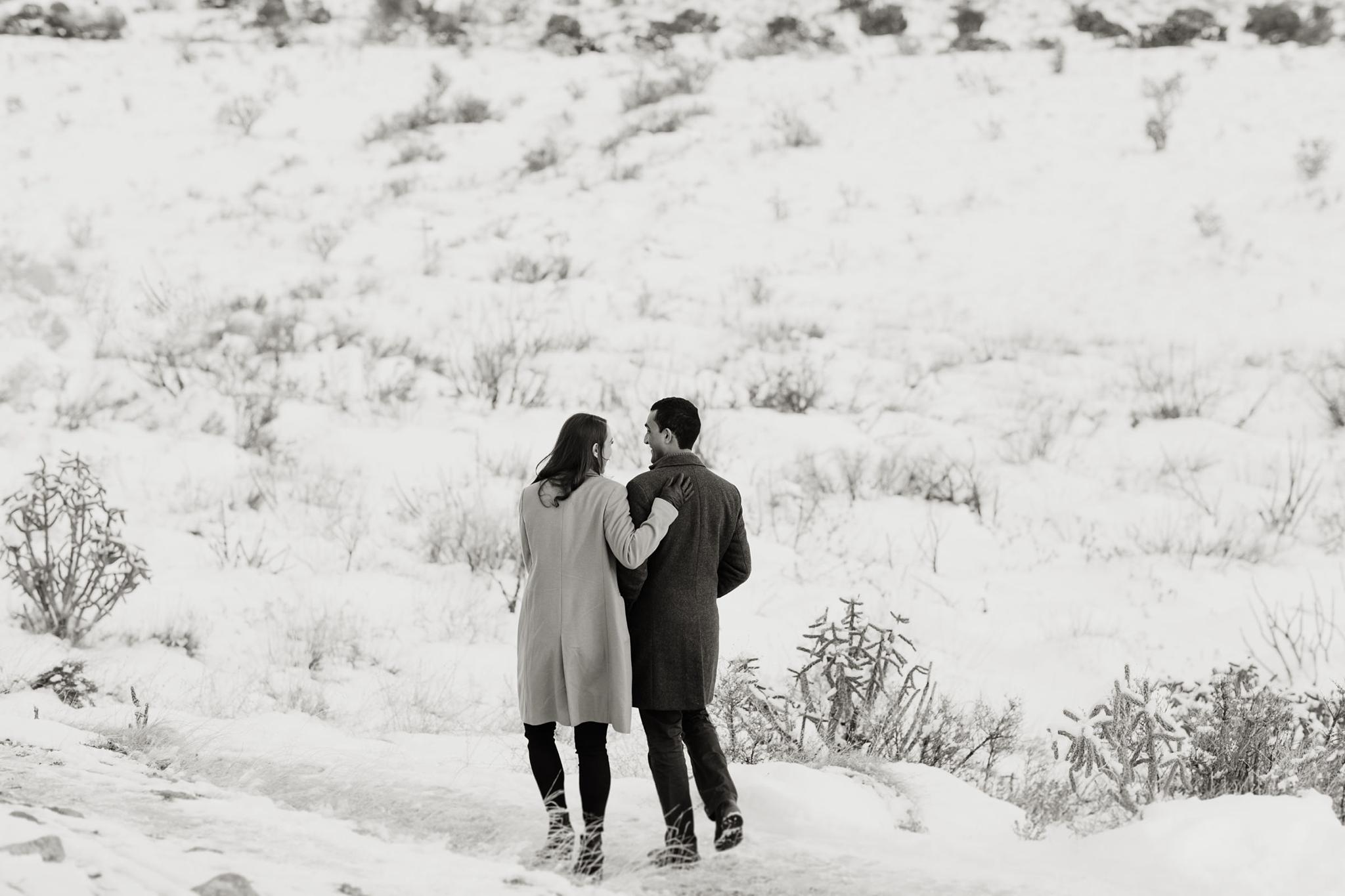 Alicia+lucia+photography+-+albuquerque+wedding+photographer+-+santa+fe+wedding+photography+-+new+mexico+wedding+photographer+-+new+mexico+wedding+-+engagement+-+winter+engagement+-+santa+fe+wedding+-+loretto+wedding+-+hindu+wedding_0015.jpg