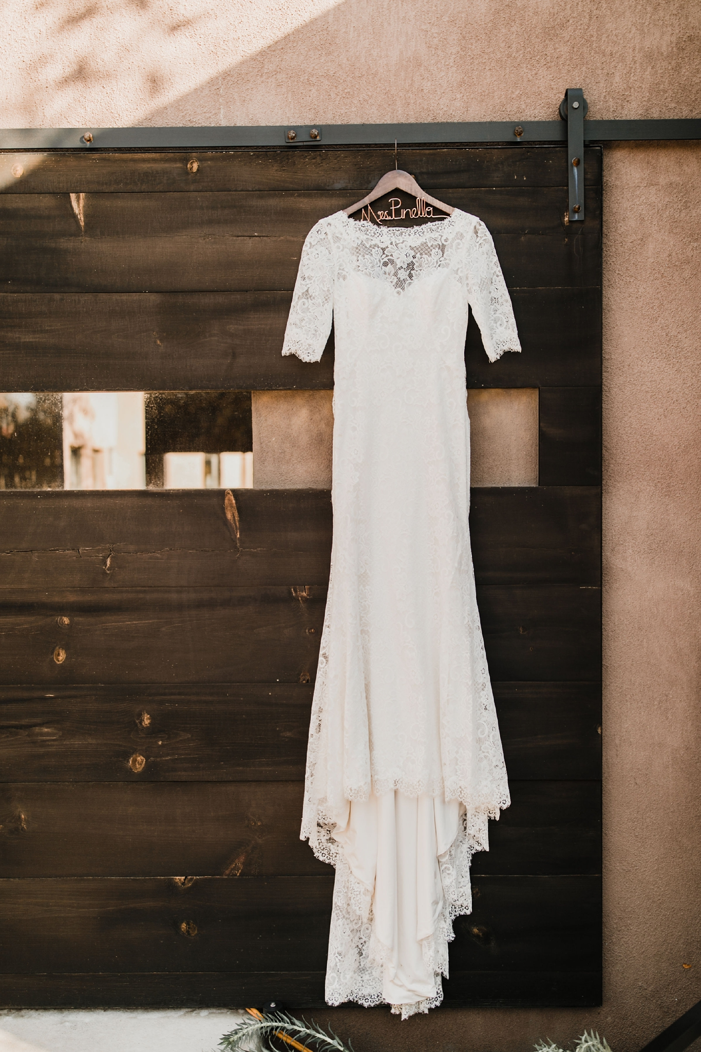 Alicia+lucia+photography+-+albuquerque+wedding+photographer+-+santa+fe+wedding+photography+-+new+mexico+wedding+photographer+-+new+mexico+wedding+-+wedding+venues+-+new+mexico+wedding+venues+-+colorado+wedding+venues_0001.jpg