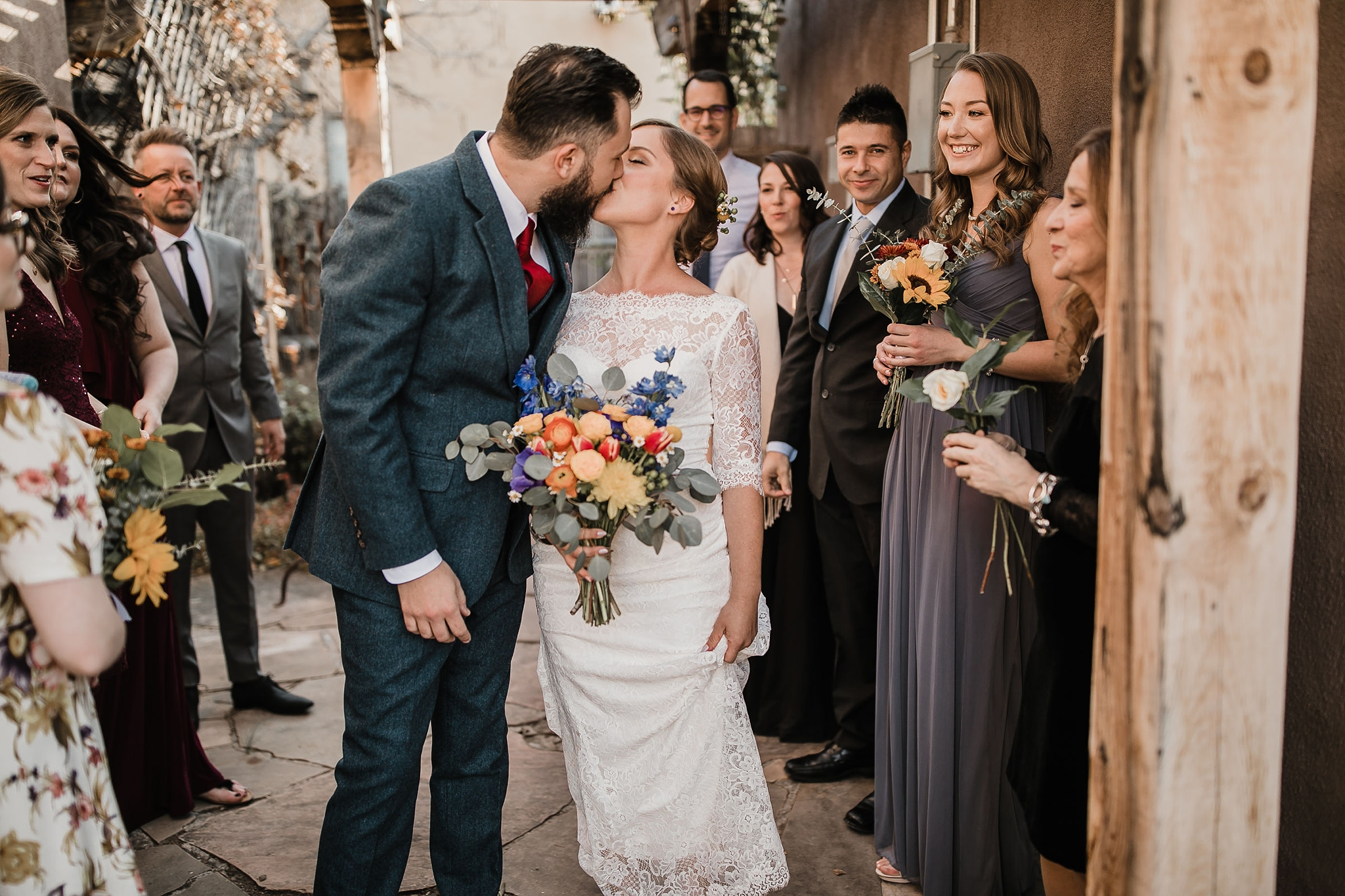 Alicia+lucia+photography+-+albuquerque+wedding+photographer+-+santa+fe+wedding+photography+-+new+mexico+wedding+photographer+-+new+mexico+wedding+-+wedding+venues+-+new+mexico+wedding+venues+-+colorado+wedding+venues_0004.jpg