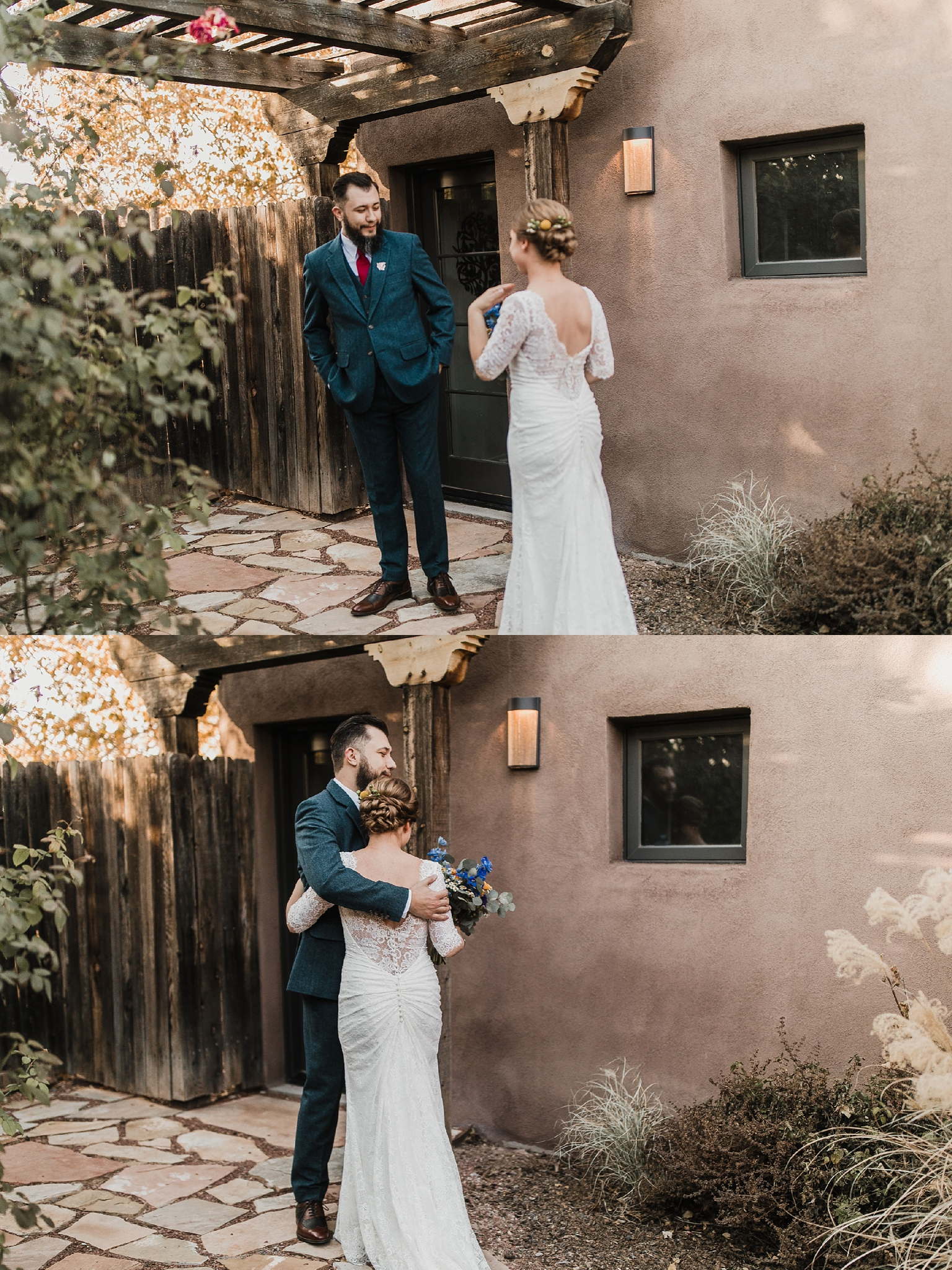 Alicia+lucia+photography+-+albuquerque+wedding+photographer+-+santa+fe+wedding+photography+-+new+mexico+wedding+photographer+-+new+mexico+wedding+-+wedding+venues+-+new+mexico+wedding+venues+-+colorado+wedding+venues_0003.jpg