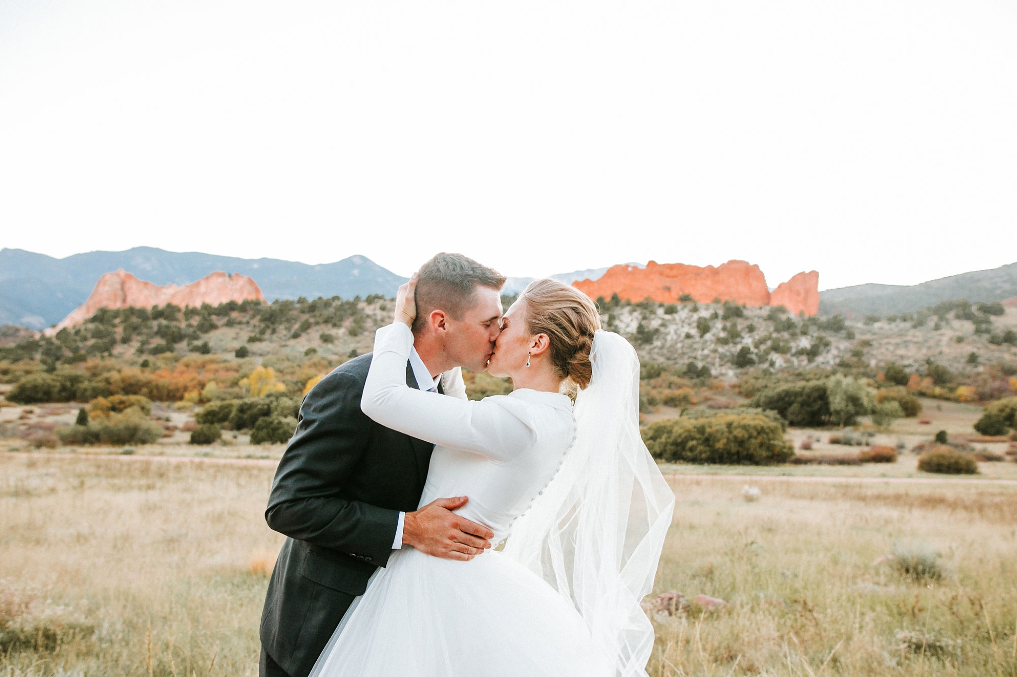Alicia+lucia+photography+-+albuquerque+wedding+photographer+-+santa+fe+wedding+photography+-+new+mexico+wedding+photographer+-+new+mexico+wedding+-+wedding+venues+-+new+mexico+wedding+venues+-+colorado+wedding+venues_0042.jpg