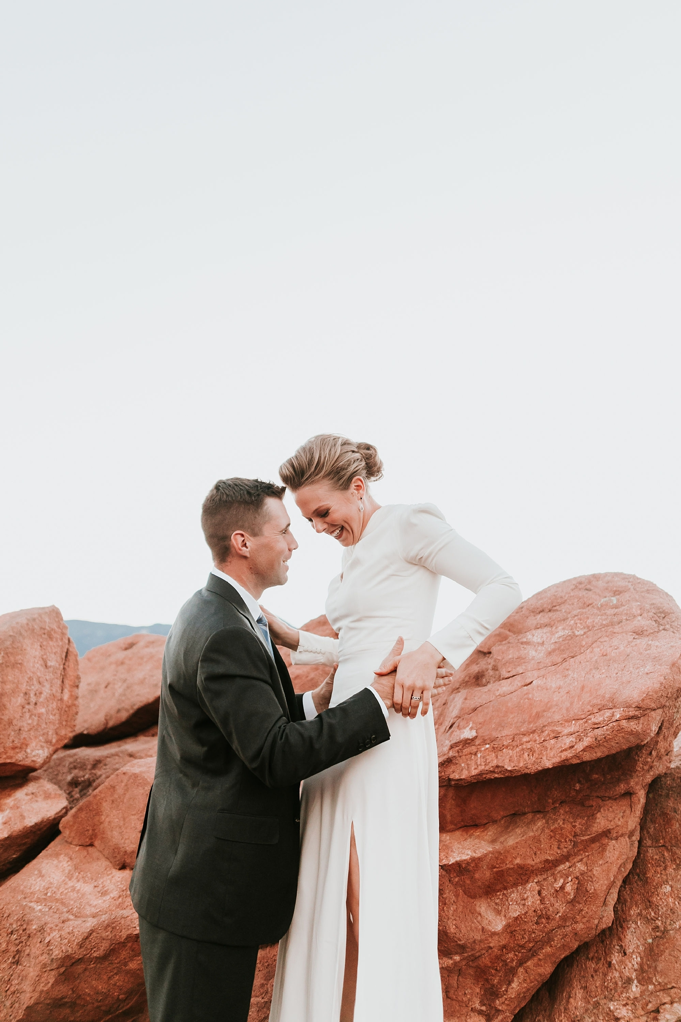 Alicia+lucia+photography+-+albuquerque+wedding+photographer+-+santa+fe+wedding+photography+-+new+mexico+wedding+photographer+-+new+mexico+wedding+-+wedding+venues+-+new+mexico+wedding+venues+-+colorado+wedding+venues_0044.jpg