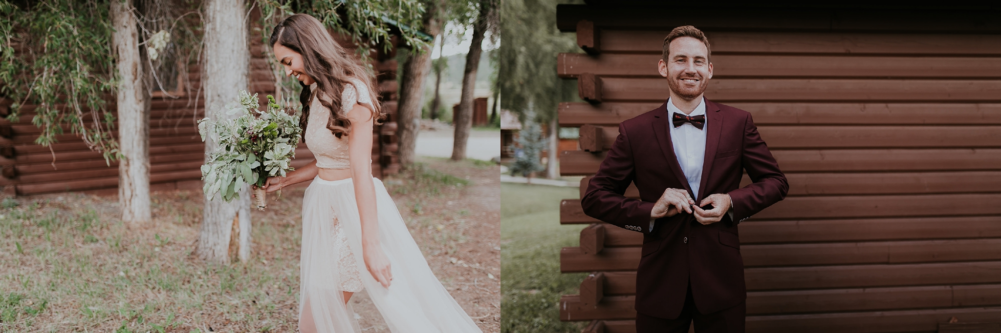 Alicia+lucia+photography+-+albuquerque+wedding+photographer+-+santa+fe+wedding+photography+-+new+mexico+wedding+photographer+-+new+mexico+wedding+-+wedding+venues+-+new+mexico+wedding+venues+-+colorado+wedding+venues_0071.jpg