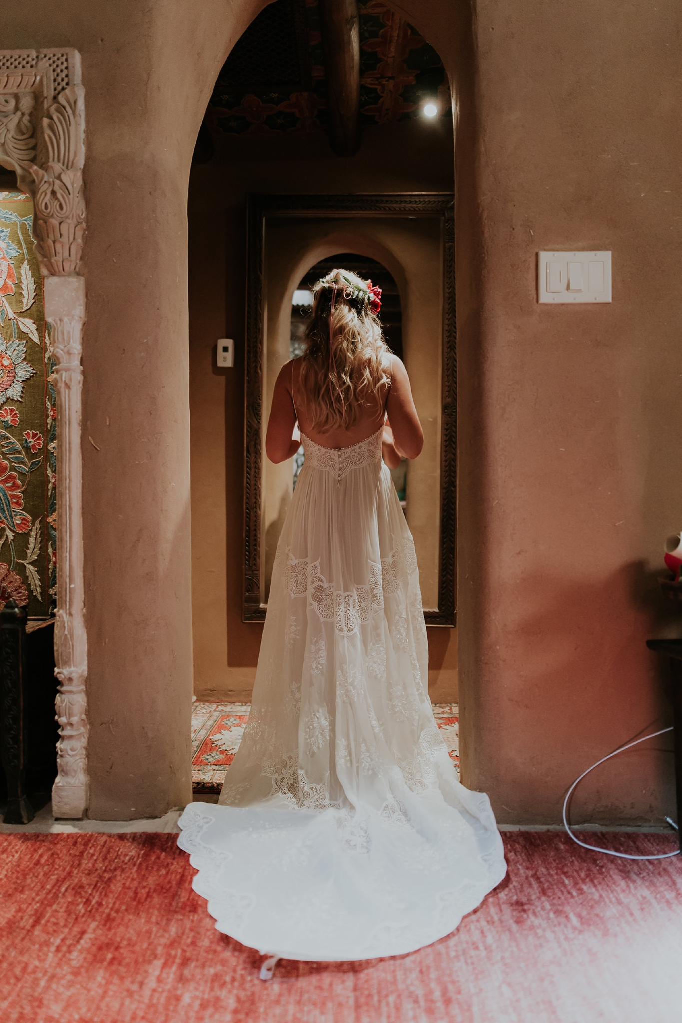 Alicia+lucia+photography+-+albuquerque+wedding+photographer+-+santa+fe+wedding+photography+-+new+mexico+wedding+photographer+-+new+mexico+wedding+-+wedding+venues+-+new+mexico+wedding+venues+-+colorado+wedding+venues_0089.jpg