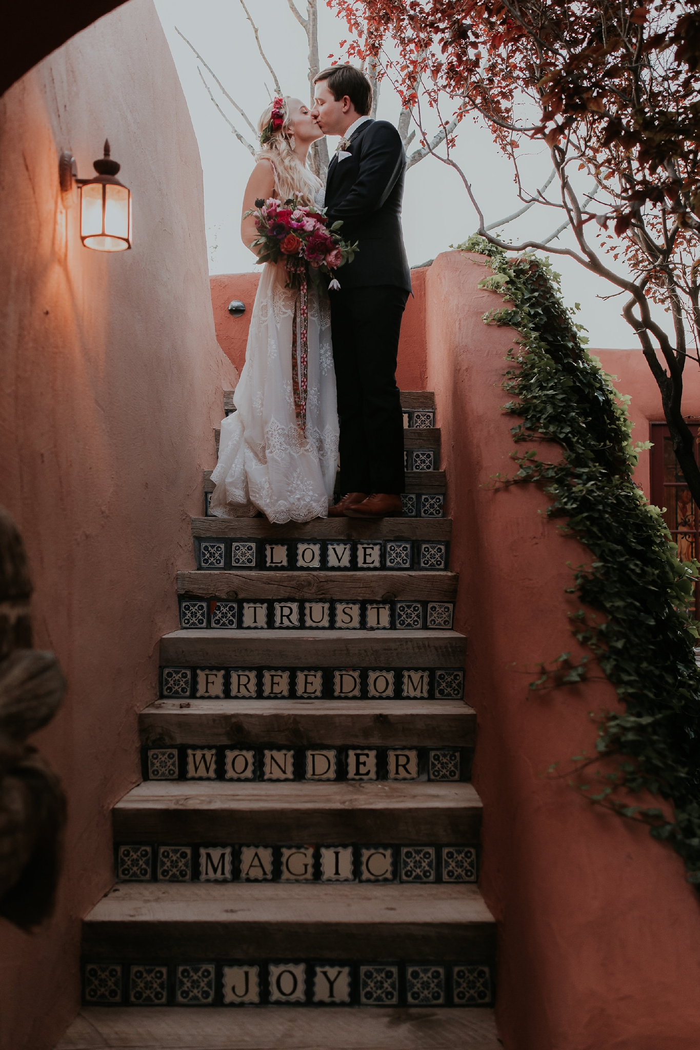 Alicia+lucia+photography+-+albuquerque+wedding+photographer+-+santa+fe+wedding+photography+-+new+mexico+wedding+photographer+-+new+mexico+wedding+-+wedding+venues+-+new+mexico+wedding+venues+-+colorado+wedding+venues_0098.jpg