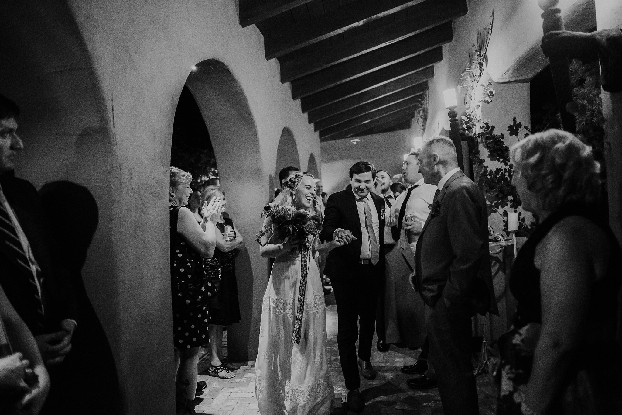 Alicia+lucia+photography+-+albuquerque+wedding+photographer+-+santa+fe+wedding+photography+-+new+mexico+wedding+photographer+-+new+mexico+wedding+-+wedding+venues+-+new+mexico+wedding+venues+-+colorado+wedding+venues_0100.jpg
