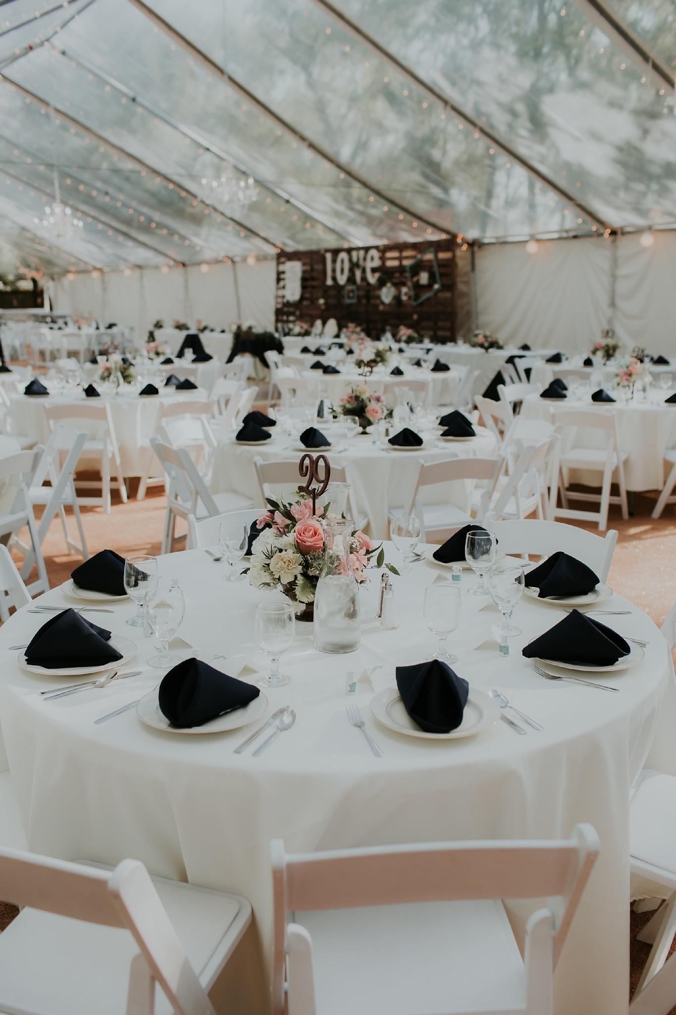Alicia+lucia+photography+-+albuquerque+wedding+photographer+-+santa+fe+wedding+photography+-+new+mexico+wedding+photographer+-+new+mexico+wedding+-+wedding+venues+-+new+mexico+wedding+venues+-+colorado+wedding+venues_0116.jpg