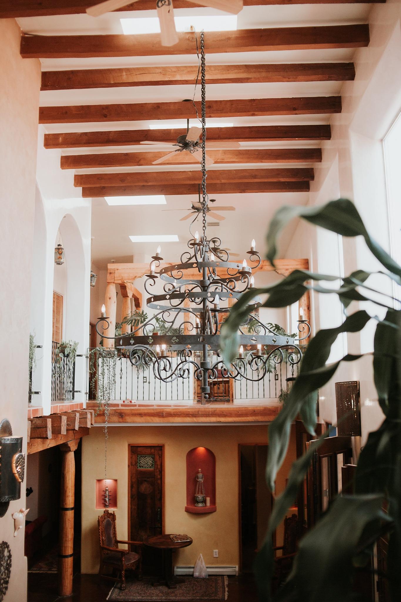 Alicia+lucia+photography+-+albuquerque+wedding+photographer+-+santa+fe+wedding+photography+-+new+mexico+wedding+photographer+-+new+mexico+wedding+-+wedding+venues+-+new+mexico+wedding+venues+-+colorado+wedding+venues_0121.jpg