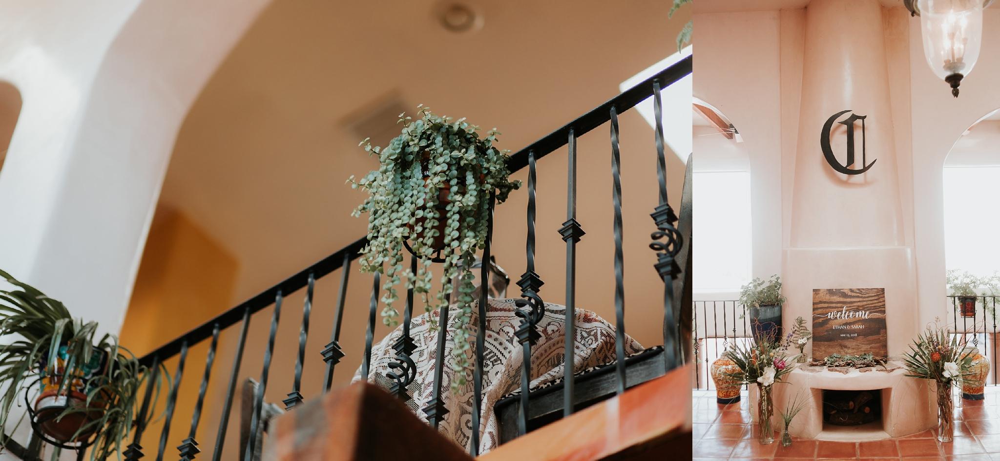Alicia+lucia+photography+-+albuquerque+wedding+photographer+-+santa+fe+wedding+photography+-+new+mexico+wedding+photographer+-+new+mexico+wedding+-+wedding+venues+-+new+mexico+wedding+venues+-+colorado+wedding+venues_0122.jpg