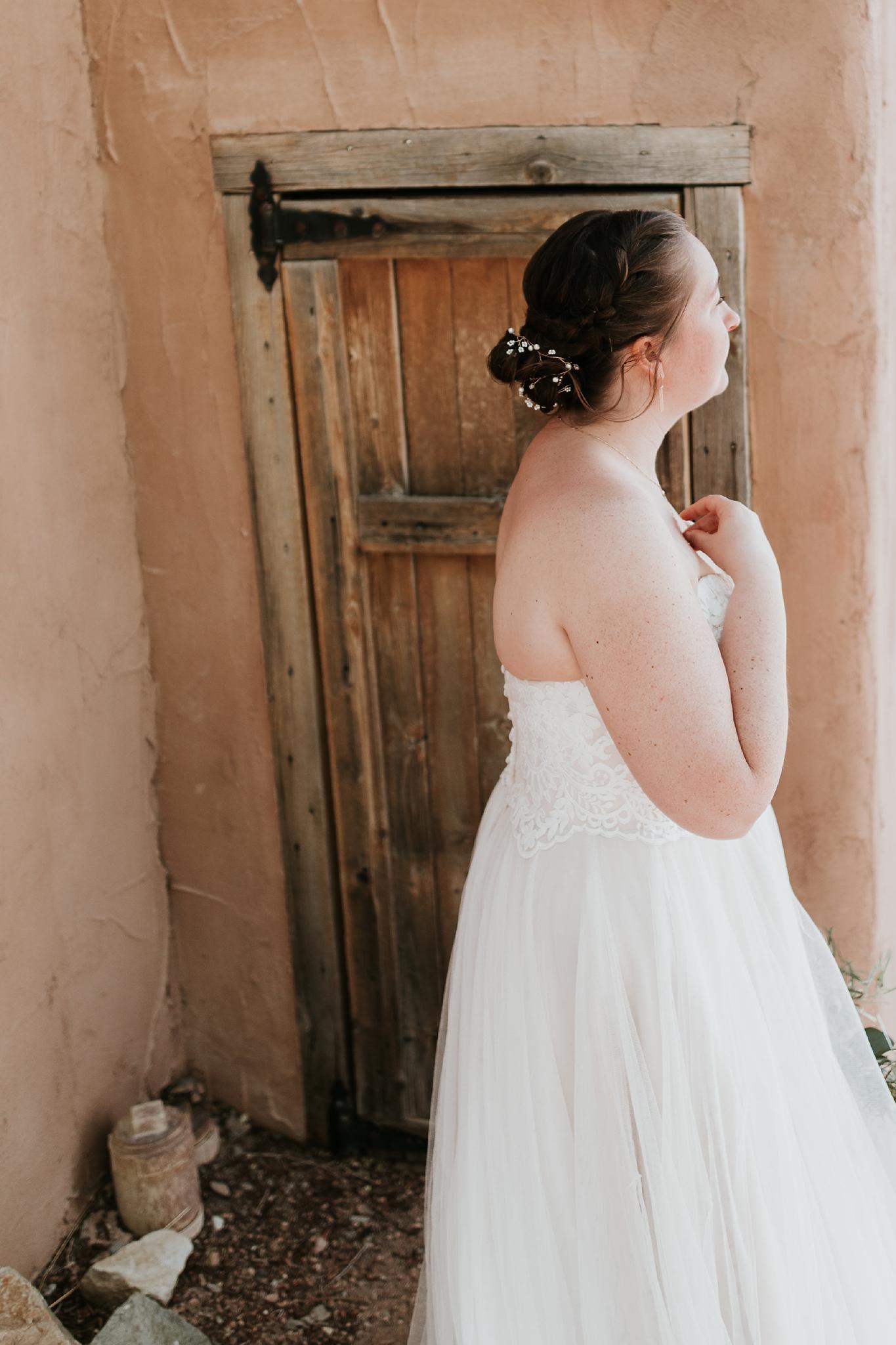 Alicia+lucia+photography+-+albuquerque+wedding+photographer+-+santa+fe+wedding+photography+-+new+mexico+wedding+photographer+-+new+mexico+wedding+-+wedding+venues+-+new+mexico+wedding+venues+-+colorado+wedding+venues_0126.jpg
