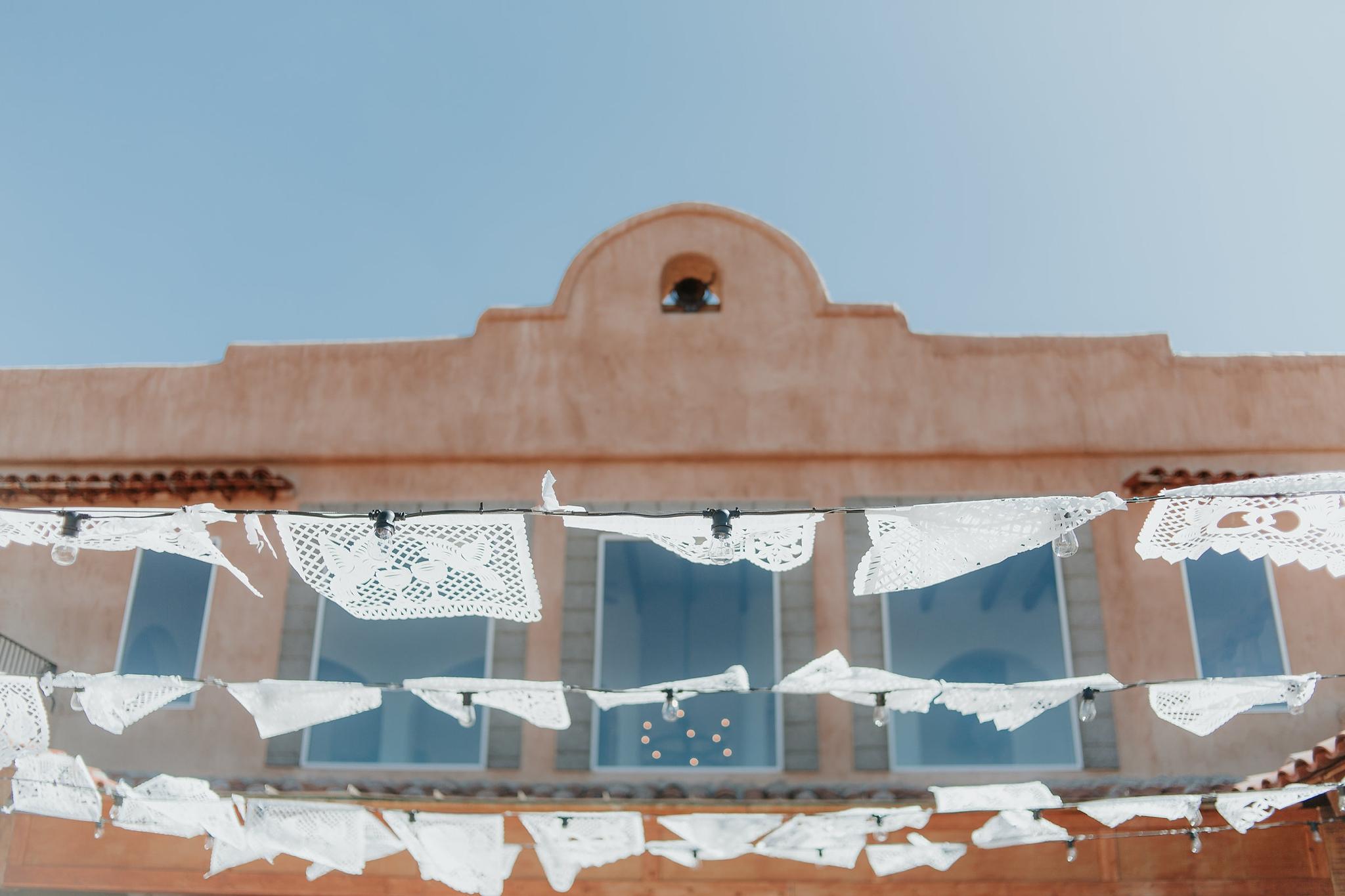Alicia+lucia+photography+-+albuquerque+wedding+photographer+-+santa+fe+wedding+photography+-+new+mexico+wedding+photographer+-+new+mexico+wedding+-+wedding+venues+-+new+mexico+wedding+venues+-+colorado+wedding+venues_0128.jpg