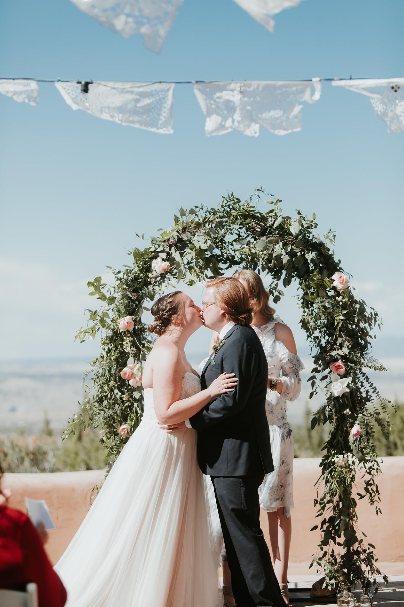 Alicia+lucia+photography+-+albuquerque+wedding+photographer+-+santa+fe+wedding+photography+-+new+mexico+wedding+photographer+-+new+mexico+wedding+-+wedding+venues+-+new+mexico+wedding+venues+-+colorado+wedding+venues_0129.jpg
