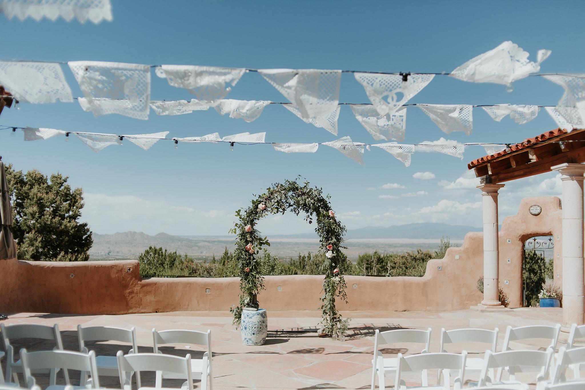 Alicia+lucia+photography+-+albuquerque+wedding+photographer+-+santa+fe+wedding+photography+-+new+mexico+wedding+photographer+-+new+mexico+wedding+-+wedding+venues+-+new+mexico+wedding+venues+-+colorado+wedding+venues_0130.jpg
