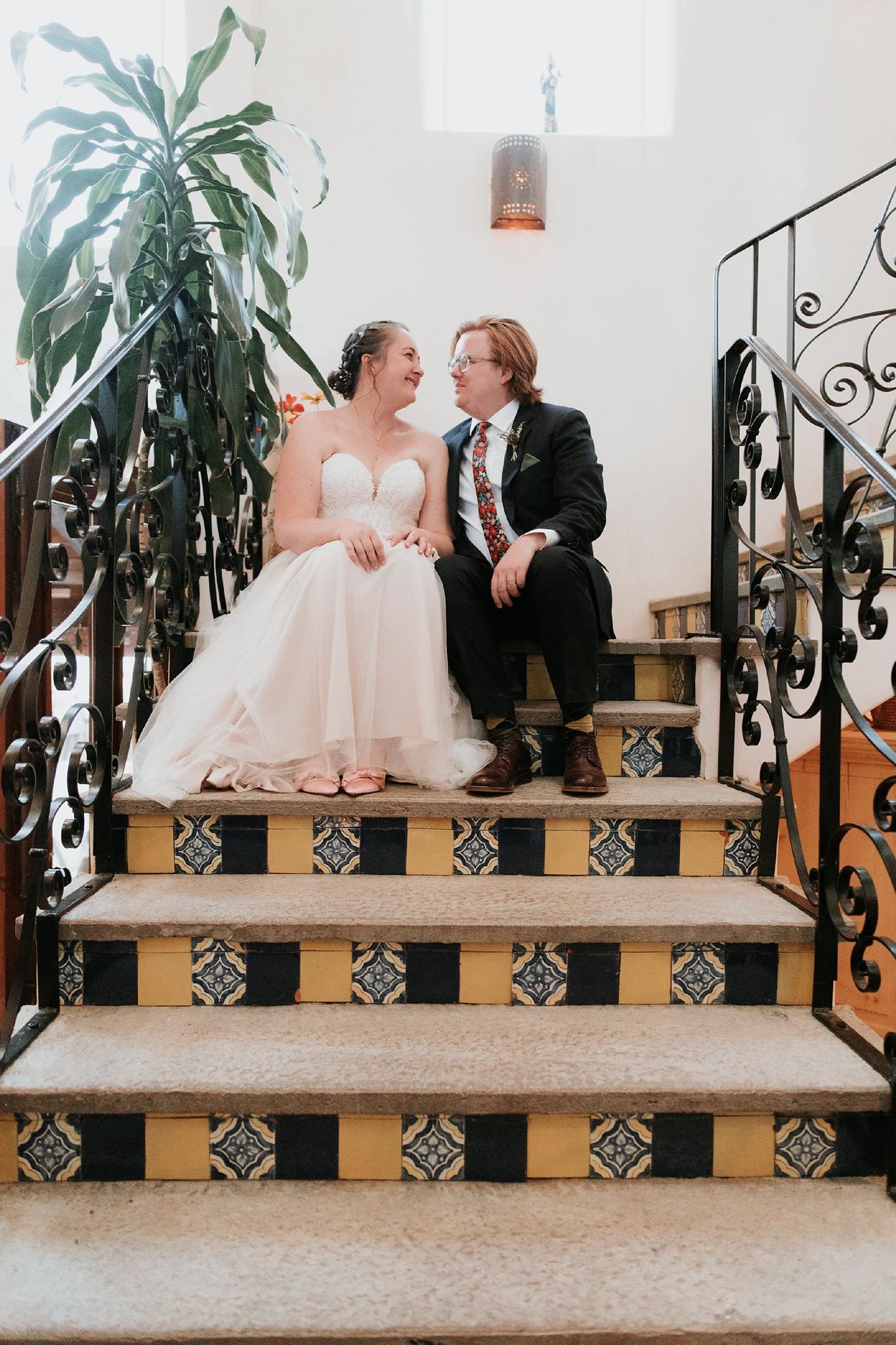 Alicia+lucia+photography+-+albuquerque+wedding+photographer+-+santa+fe+wedding+photography+-+new+mexico+wedding+photographer+-+new+mexico+wedding+-+wedding+venues+-+new+mexico+wedding+venues+-+colorado+wedding+venues_0134.jpg