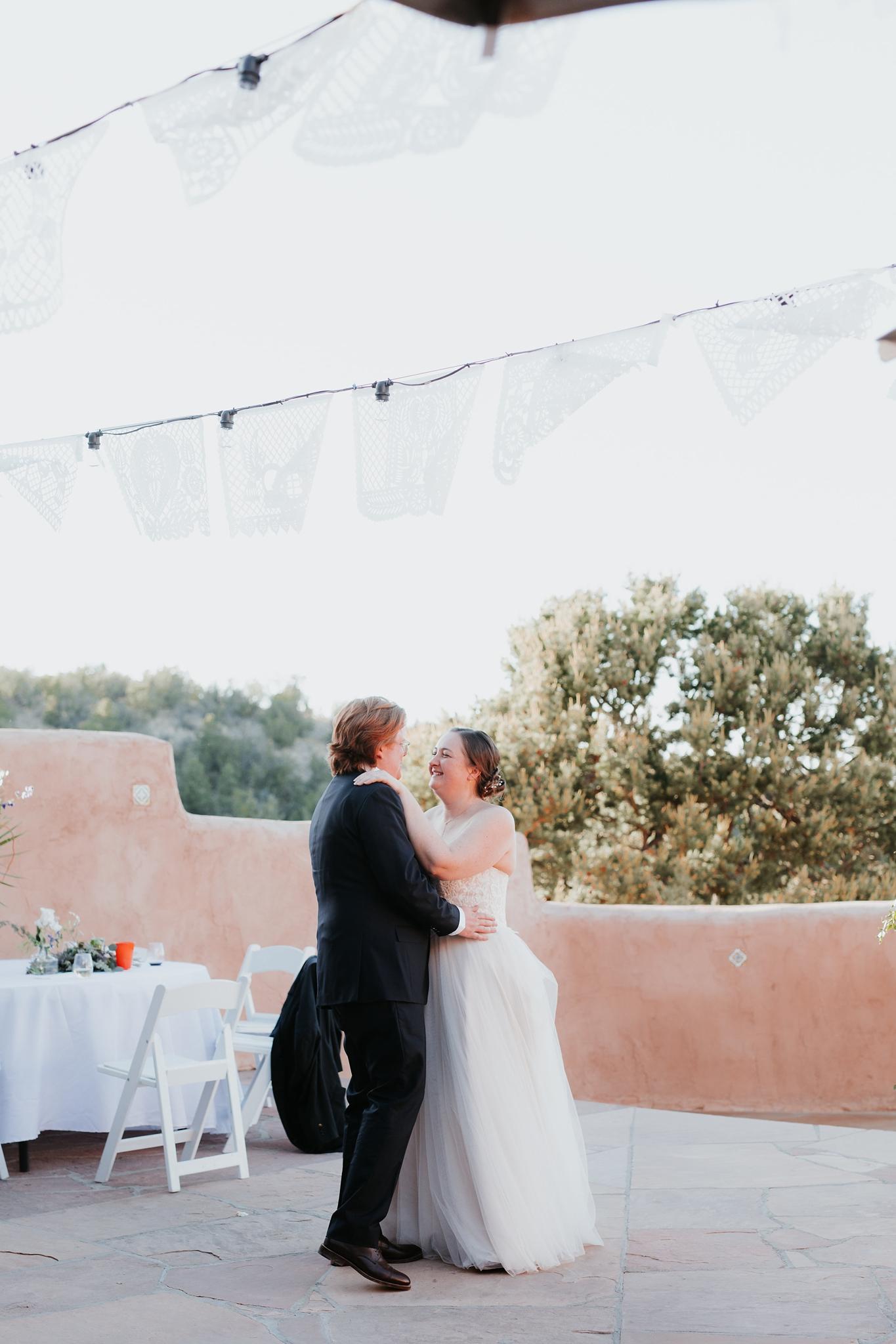 Alicia+lucia+photography+-+albuquerque+wedding+photographer+-+santa+fe+wedding+photography+-+new+mexico+wedding+photographer+-+new+mexico+wedding+-+wedding+venues+-+new+mexico+wedding+venues+-+colorado+wedding+venues_0135.jpg