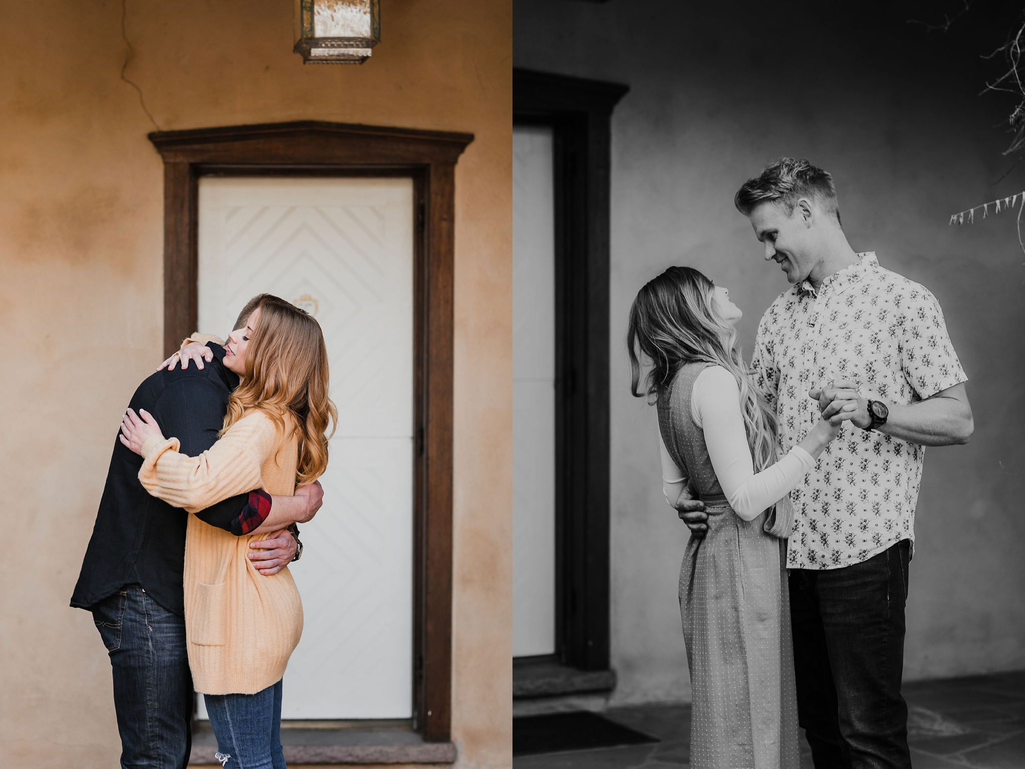 Alicia+lucia+photography+-+albuquerque+wedding+photographer+-+santa+fe+wedding+photography+-+new+mexico+wedding+photographer+-+new+mexico+wedding+-+albuquerque+wedding+-+rocky+mountain+bride+-+los+poblanos+wedding_0007.jpg