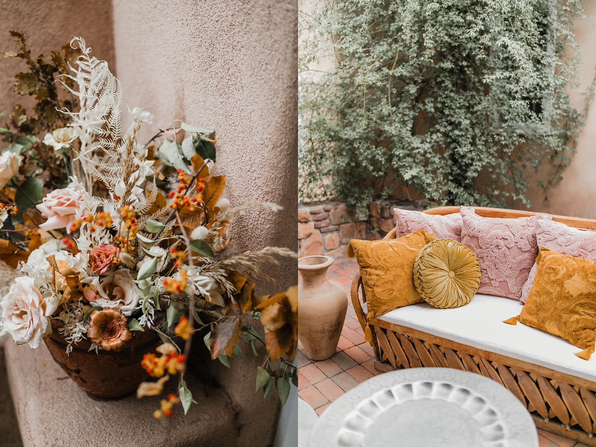 Alicia+lucia+photography+-+albuquerque+wedding+photographer+-+santa+fe+wedding+photography+-+new+mexico+wedding+photographer+-+new+mexico+wedding+-+albuquerque+wedding+-+rocky+mountain+bride+-+los+poblanos+wedding_0051.jpg