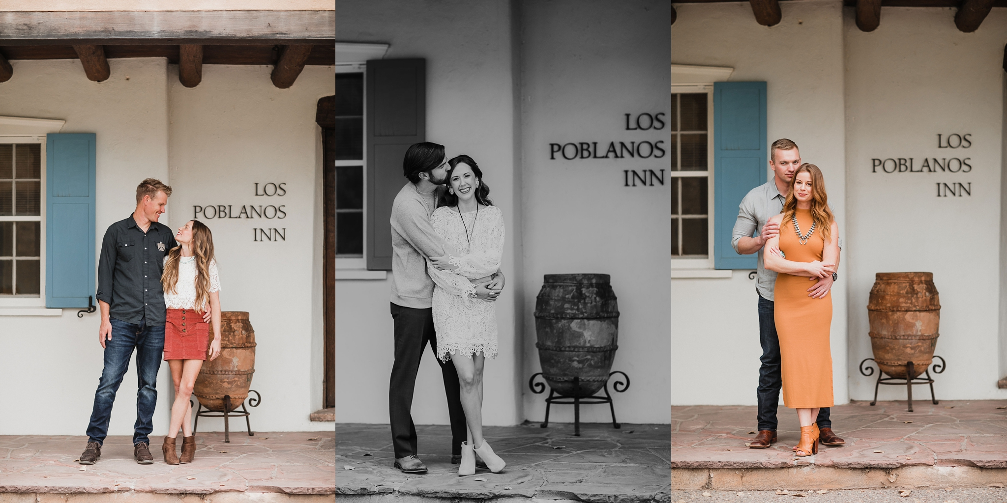 Alicia+lucia+photography+-+albuquerque+wedding+photographer+-+santa+fe+wedding+photography+-+new+mexico+wedding+photographer+-+new+mexico+wedding+-+albuquerque+wedding+-+rocky+mountain+bride+-+los+poblanos+wedding_0058.jpg