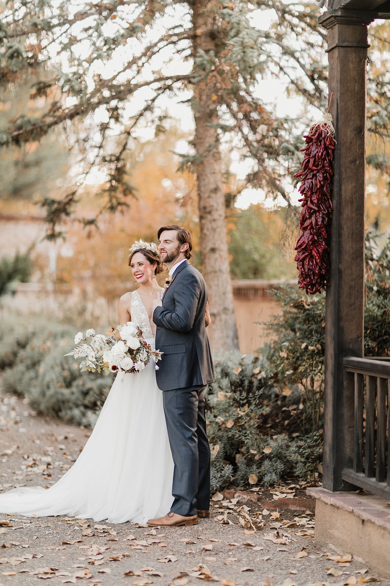 Alicia+lucia+photography+-+albuquerque+wedding+photographer+-+santa+fe+wedding+photography+-+new+mexico+wedding+photographer+-+new+mexico+wedding+-+albuquerque+wedding+-+rocky+mountain+bride+-+los+poblanos+wedding_0081.jpg