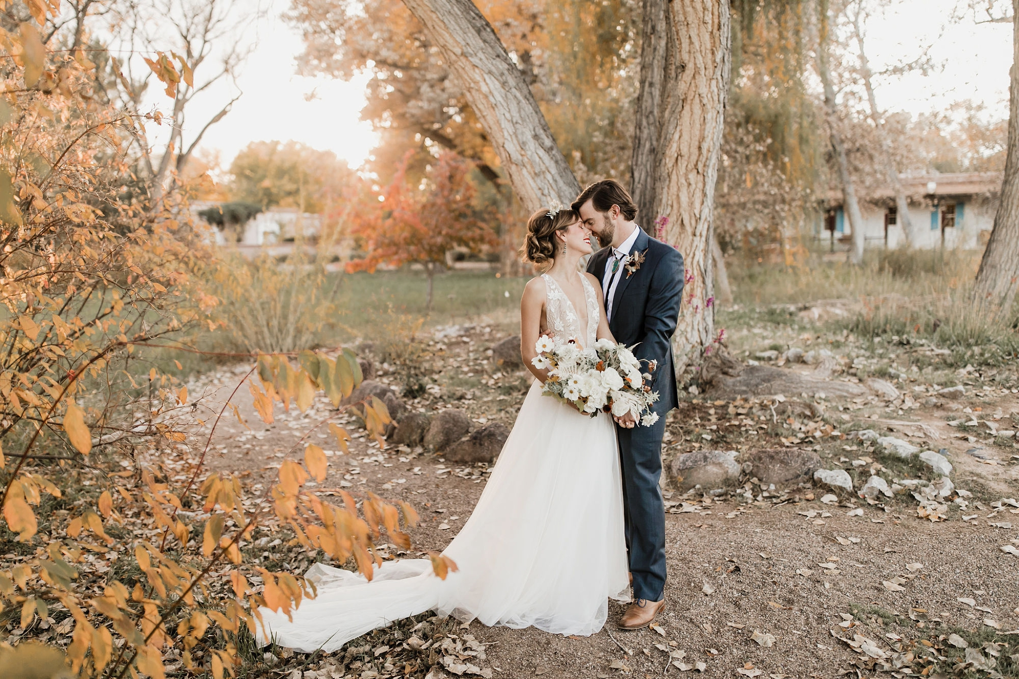Alicia+lucia+photography+-+albuquerque+wedding+photographer+-+santa+fe+wedding+photography+-+new+mexico+wedding+photographer+-+new+mexico+wedding+-+albuquerque+wedding+-+rocky+mountain+bride+-+los+poblanos+wedding_0090.jpg