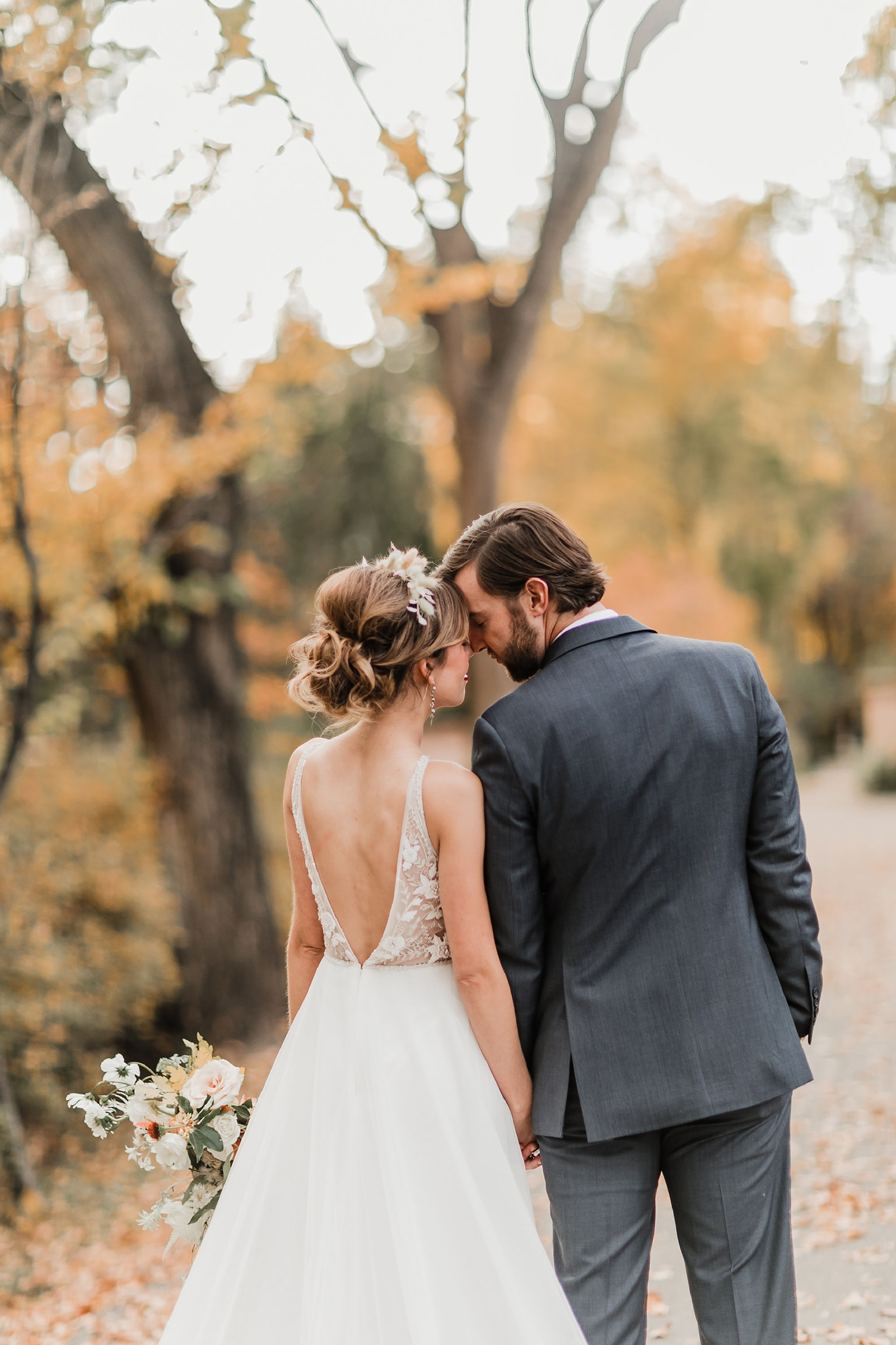 Alicia+lucia+photography+-+albuquerque+wedding+photographer+-+santa+fe+wedding+photography+-+new+mexico+wedding+photographer+-+new+mexico+wedding+-+albuquerque+wedding+-+rocky+mountain+bride+-+los+poblanos+wedding_0101.jpg