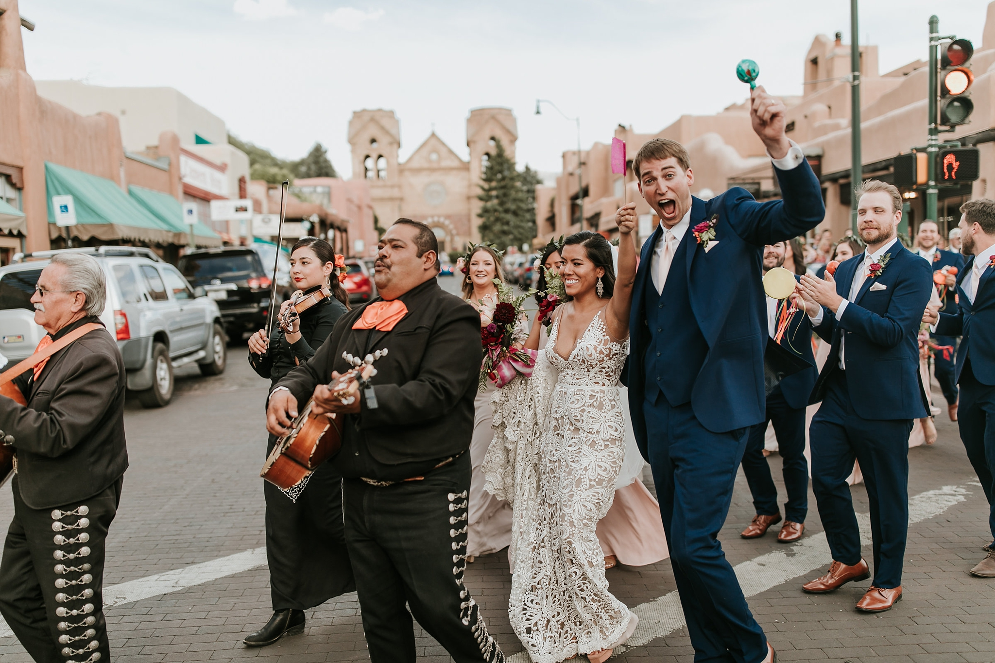 Alicia+lucia+photography+-+albuquerque+wedding+photographer+-+santa+fe+wedding+photography+-+new+mexico+wedding+photographer+-+new+mexico+wedding+-+santa+fe+wedding+-+albuquerque+wedding+-+southwest+wedding+traditions_0003.jpg