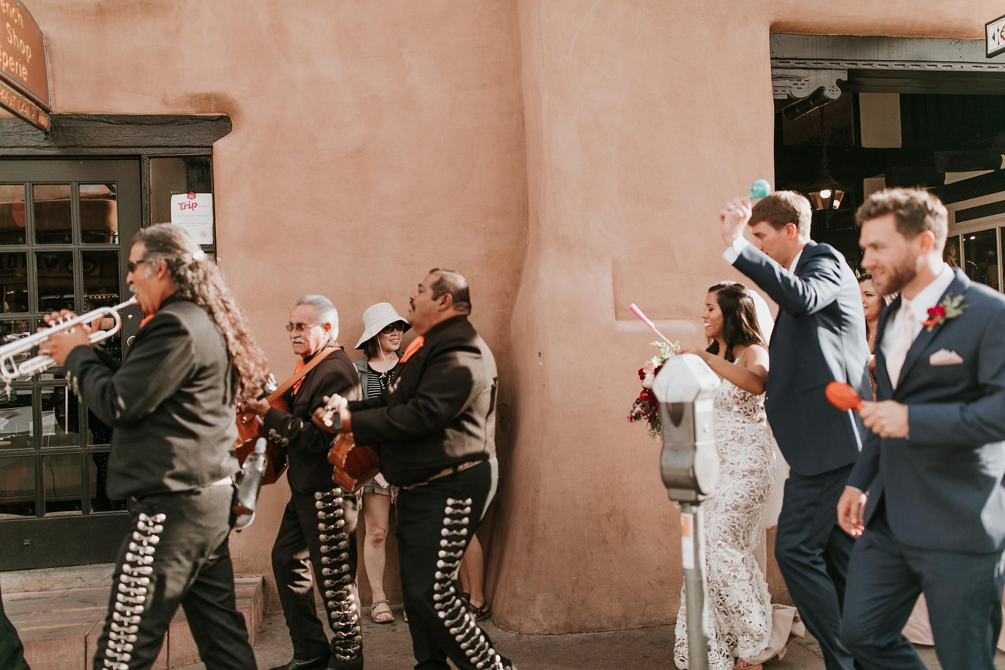 Alicia+lucia+photography+-+albuquerque+wedding+photographer+-+santa+fe+wedding+photography+-+new+mexico+wedding+photographer+-+new+mexico+wedding+-+santa+fe+wedding+-+albuquerque+wedding+-+southwest+wedding+traditions_0009.jpg