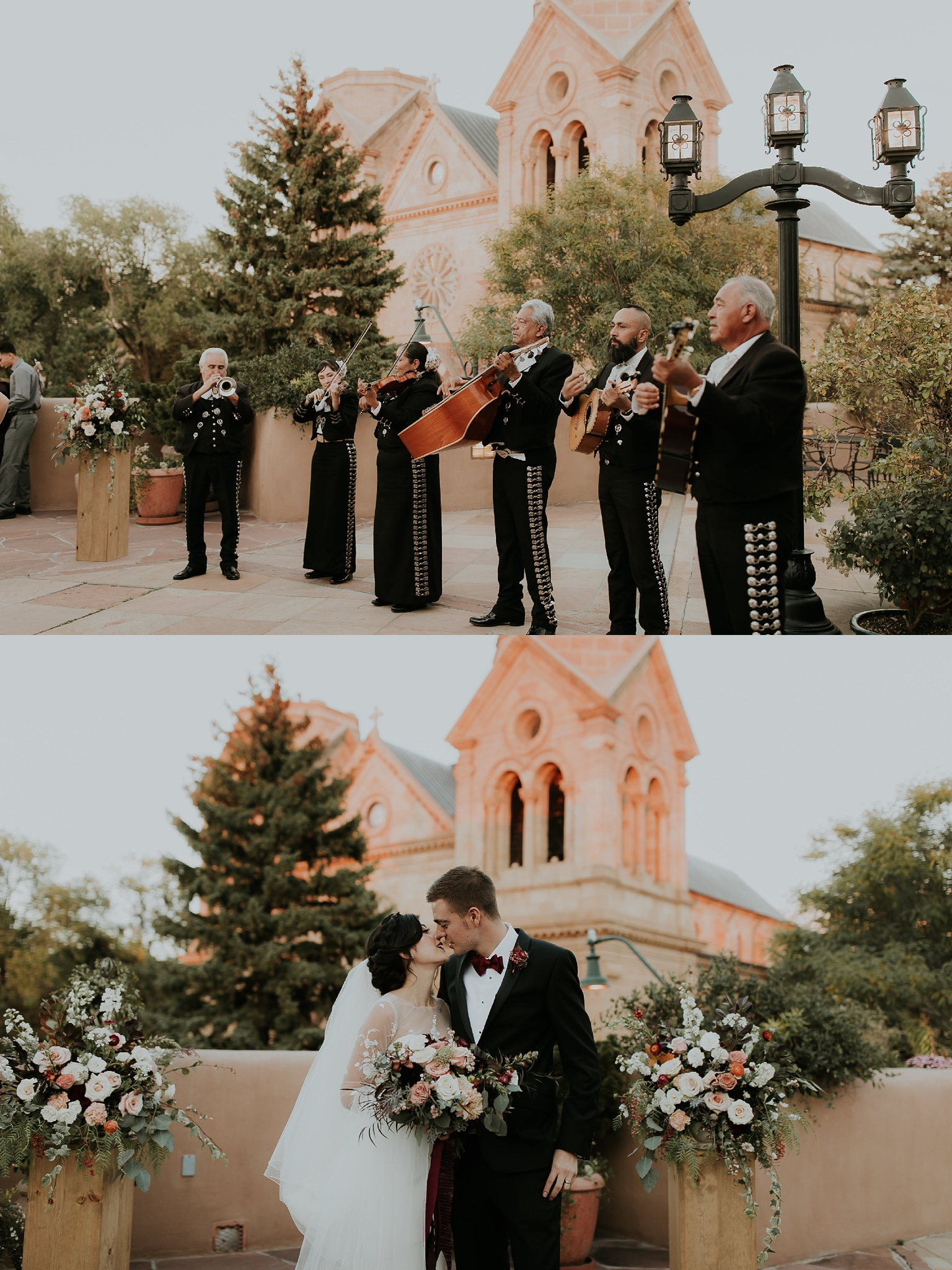 Alicia+lucia+photography+-+albuquerque+wedding+photographer+-+santa+fe+wedding+photography+-+new+mexico+wedding+photographer+-+new+mexico+wedding+-+santa+fe+wedding+-+albuquerque+wedding+-+southwest+wedding+traditions_0036.jpg