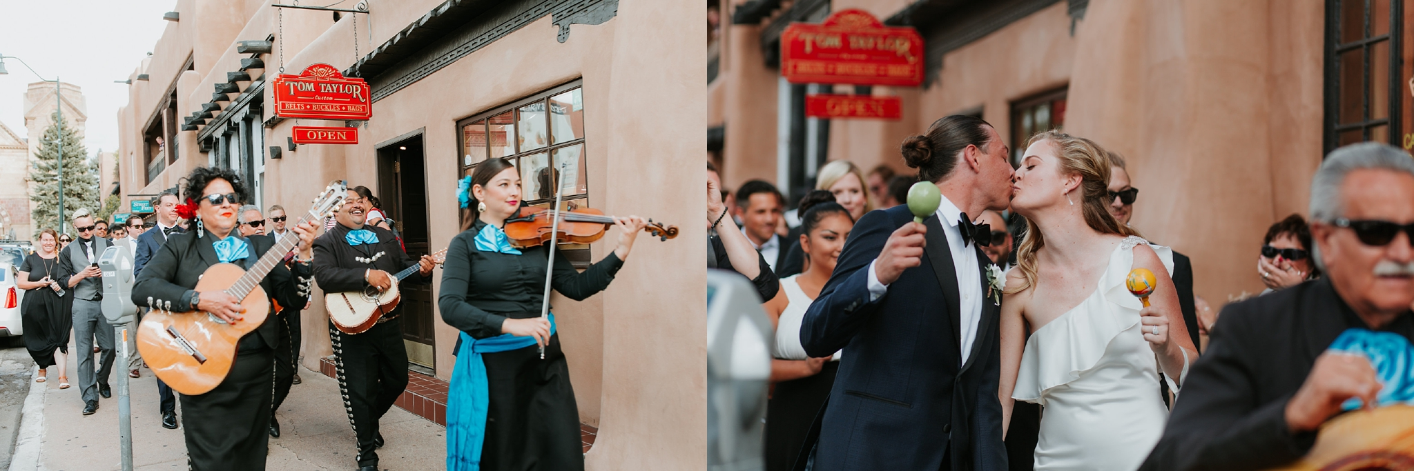 Alicia+lucia+photography+-+albuquerque+wedding+photographer+-+santa+fe+wedding+photography+-+new+mexico+wedding+photographer+-+new+mexico+wedding+-+santa+fe+wedding+-+albuquerque+wedding+-+southwest+wedding+traditions_0071.jpg
