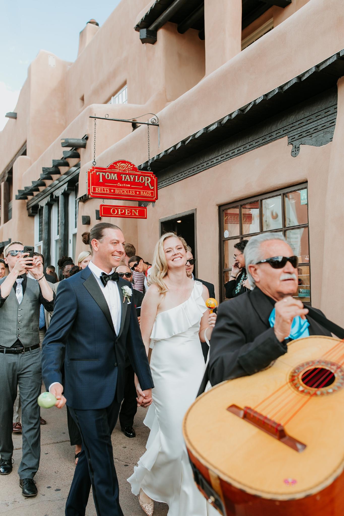 Alicia+lucia+photography+-+albuquerque+wedding+photographer+-+santa+fe+wedding+photography+-+new+mexico+wedding+photographer+-+new+mexico+wedding+-+santa+fe+wedding+-+albuquerque+wedding+-+southwest+wedding+traditions_0070.jpg