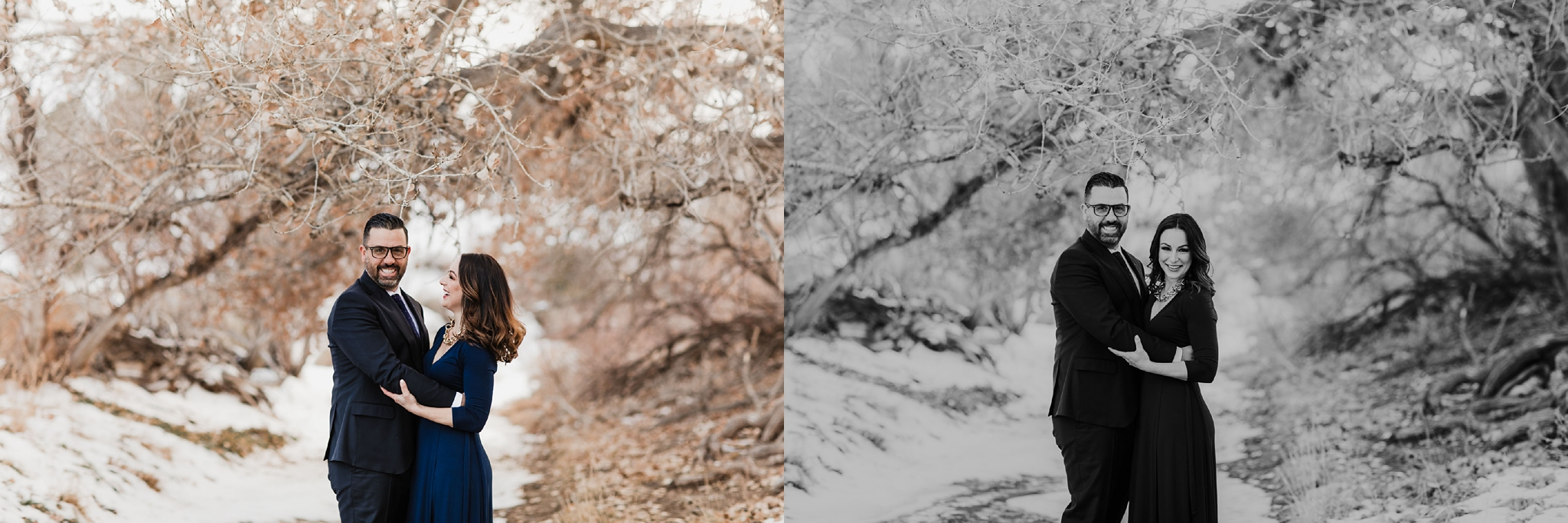 Alicia+lucia+photography+-+albuquerque+wedding+photographer+-+santa+fe+wedding+photography+-+new+mexico+wedding+photographer+-+new+mexico+wedding+-+engagement+-+winter+engagement+-+albuquerque+engagement_0002.jpg