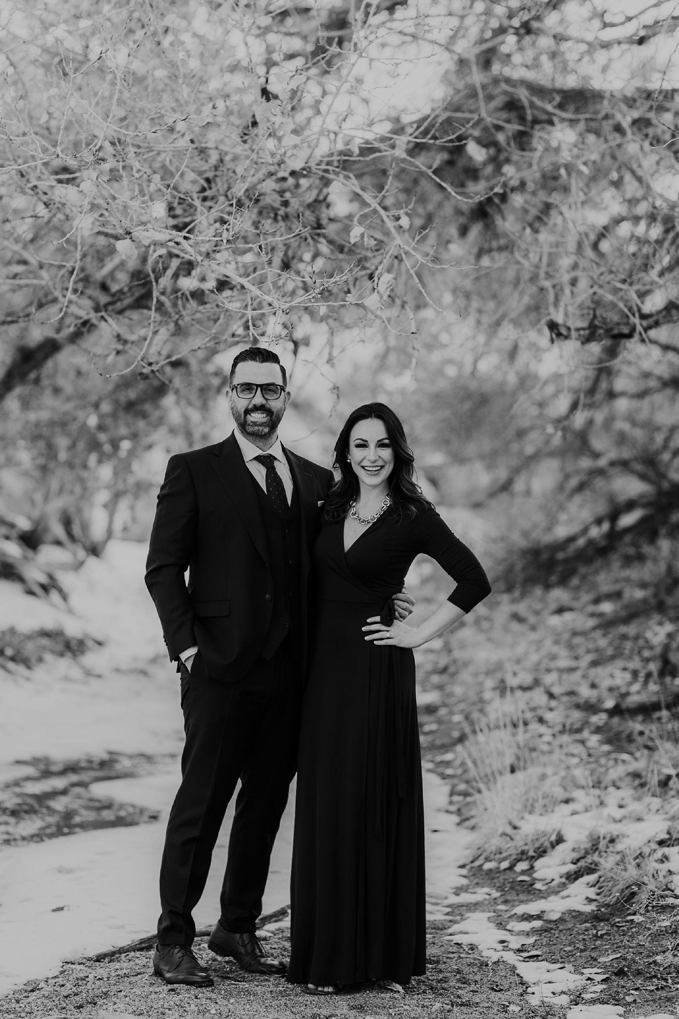 Alicia+lucia+photography+-+albuquerque+wedding+photographer+-+santa+fe+wedding+photography+-+new+mexico+wedding+photographer+-+new+mexico+wedding+-+engagement+-+winter+engagement+-+albuquerque+engagement_0003.jpg
